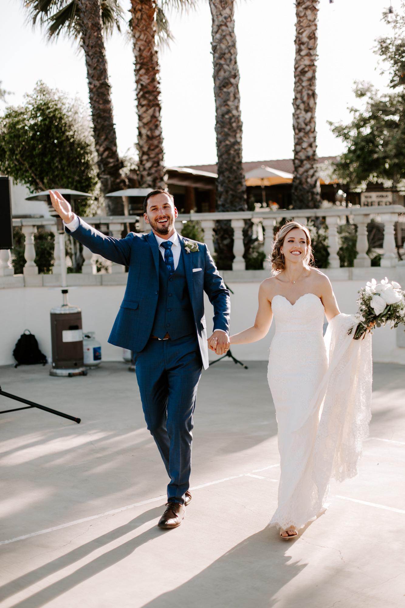 San Diego Wedding photography in Silverado Backyard Wedding095.jpg