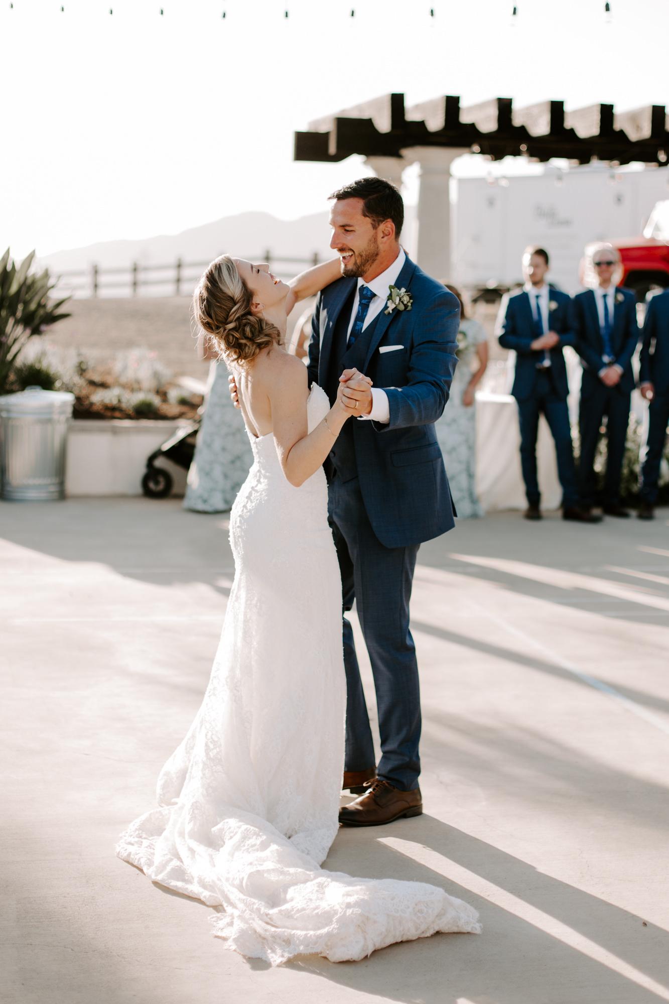 San Diego Wedding photography in Silverado Backyard Wedding096.jpg