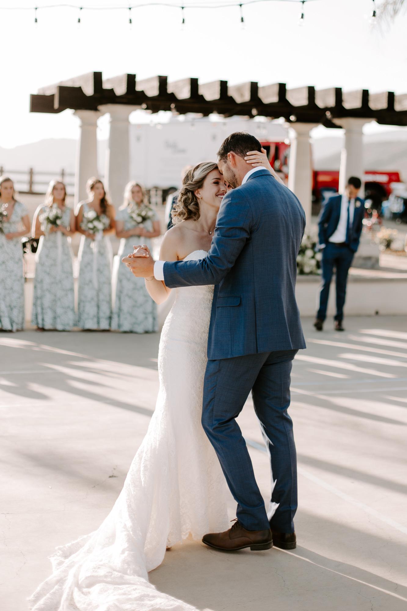 San Diego Wedding photography in Silverado Backyard Wedding097.jpg