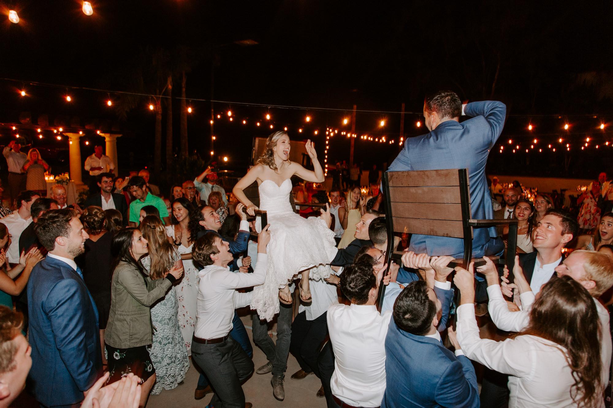 San Diego Wedding photography in Silverado Backyard Wedding098.jpg