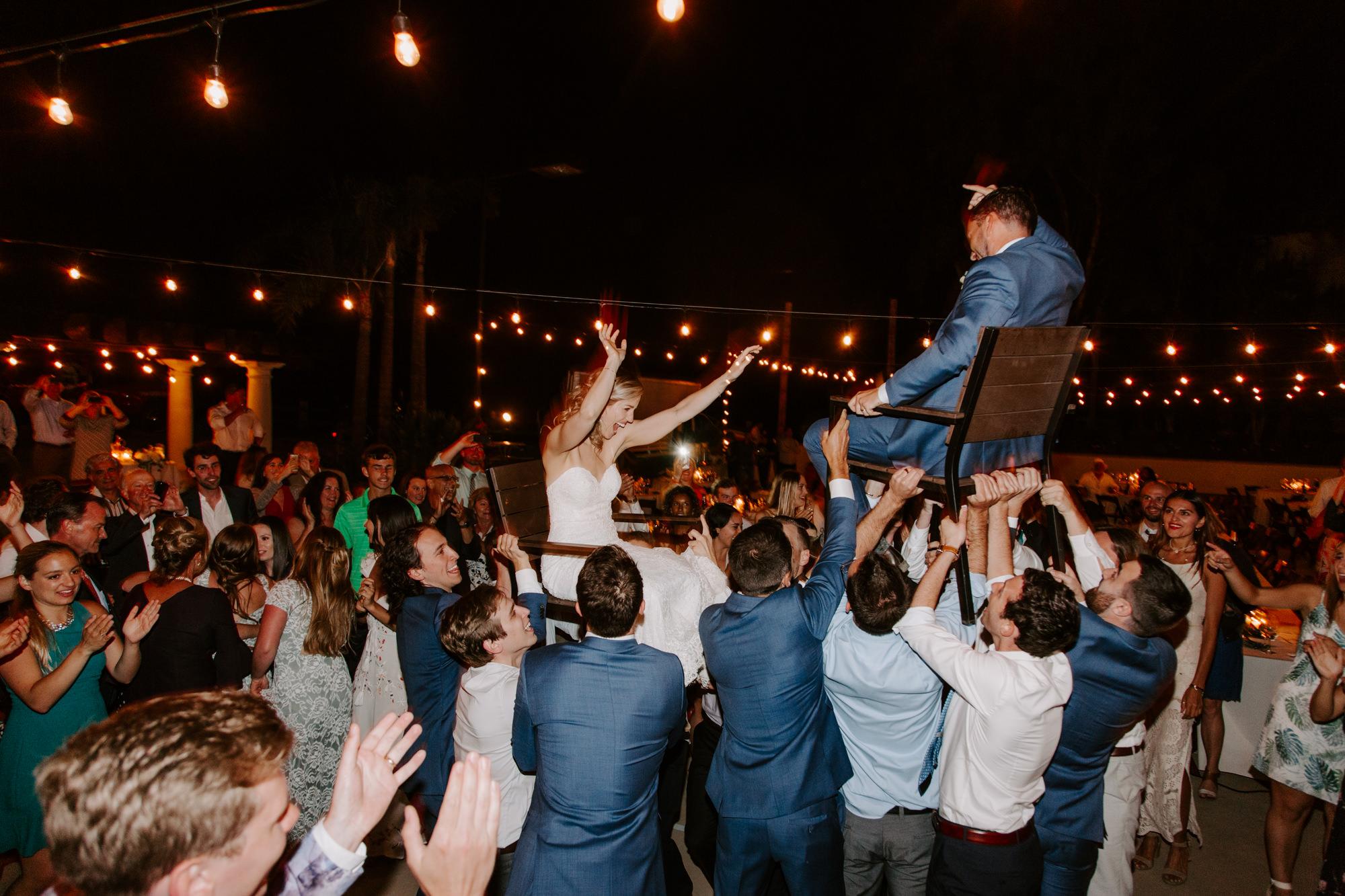 San Diego Wedding photography in Silverado Backyard Wedding099.jpg