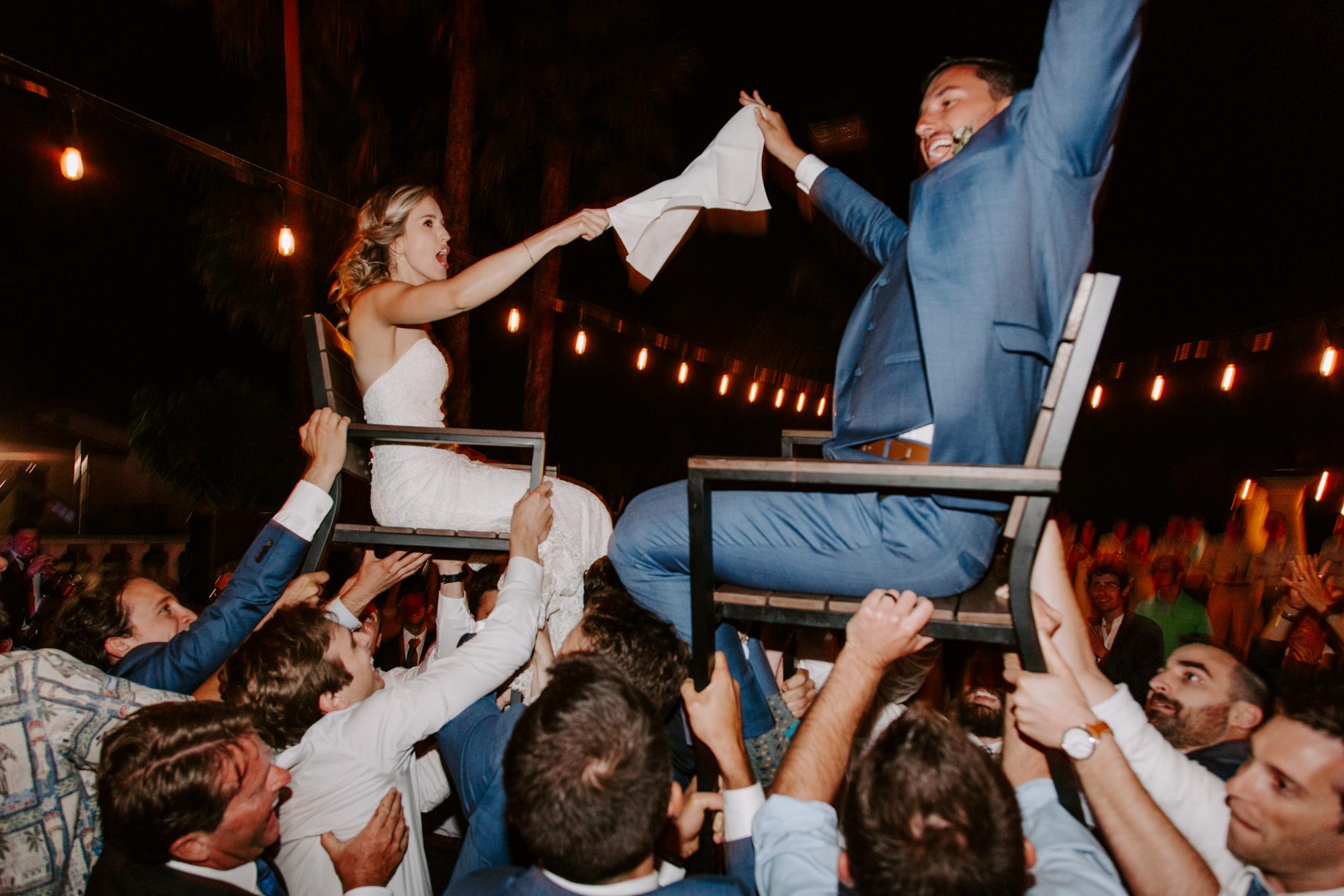San Diego Wedding photography in Silverado Backyard Wedding100.jpg