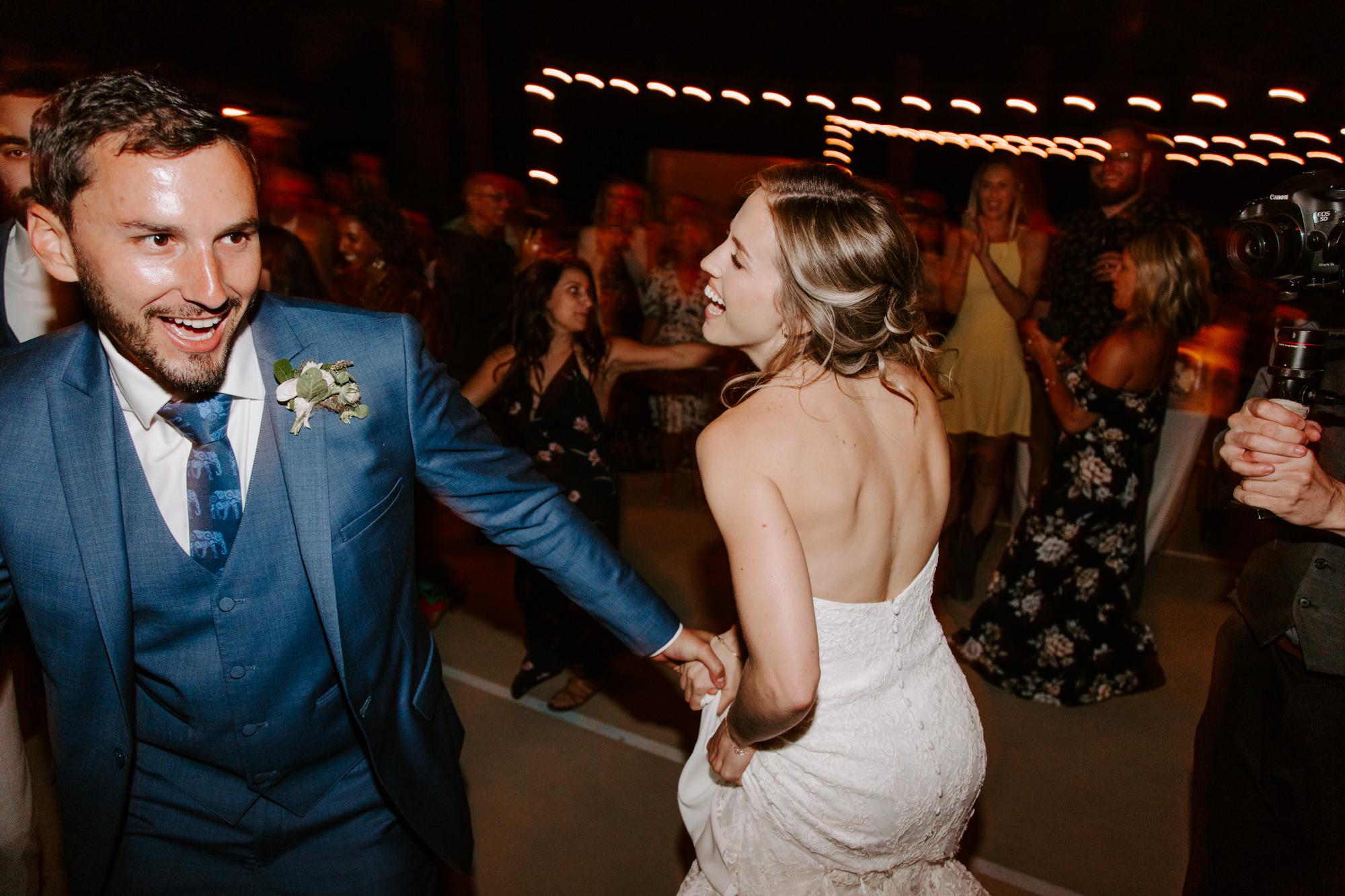 San Diego Wedding photography in Silverado Backyard Wedding101.jpg