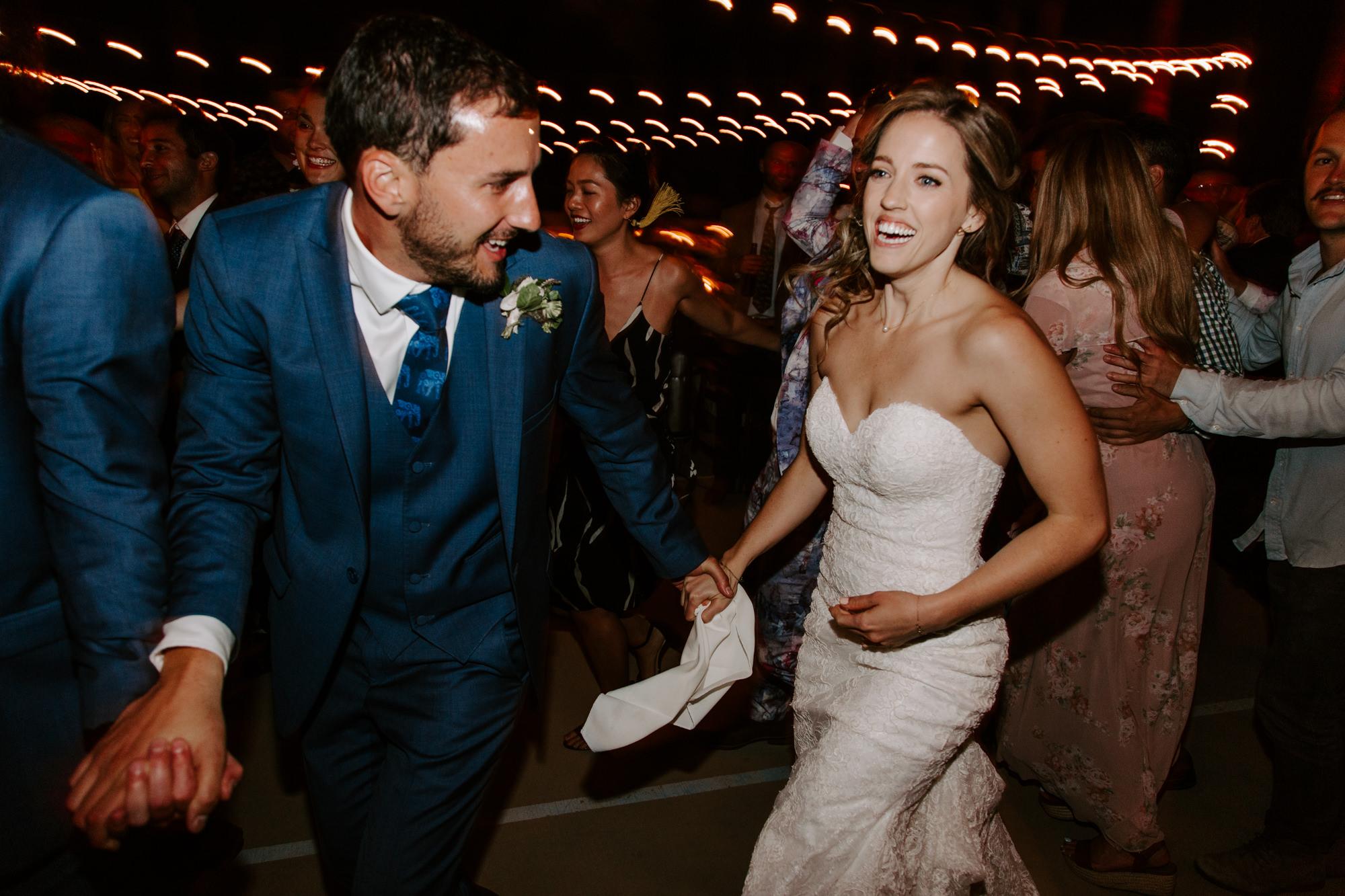 San Diego Wedding photography in Silverado Backyard Wedding102.jpg