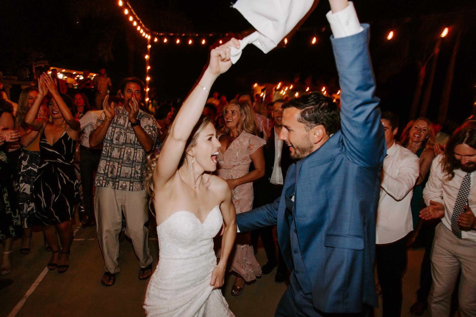 San Diego Wedding photography in Silverado Backyard Wedding103.jpg