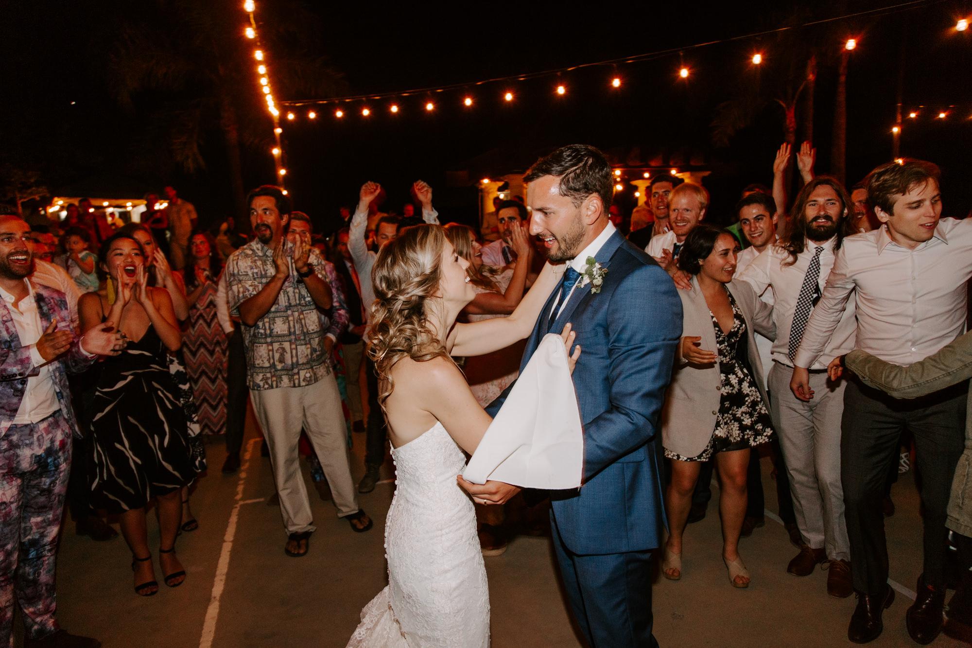 San Diego Wedding photography in Silverado Backyard Wedding104.jpg