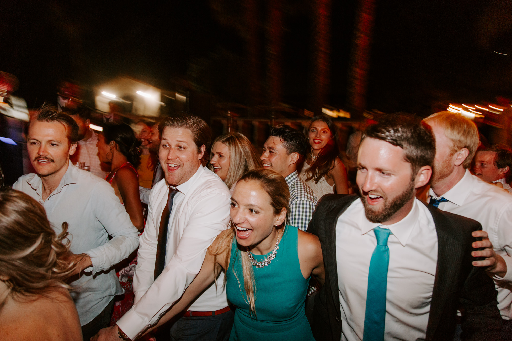 San Diego Wedding photography in Silverado Backyard Wedding107.jpg