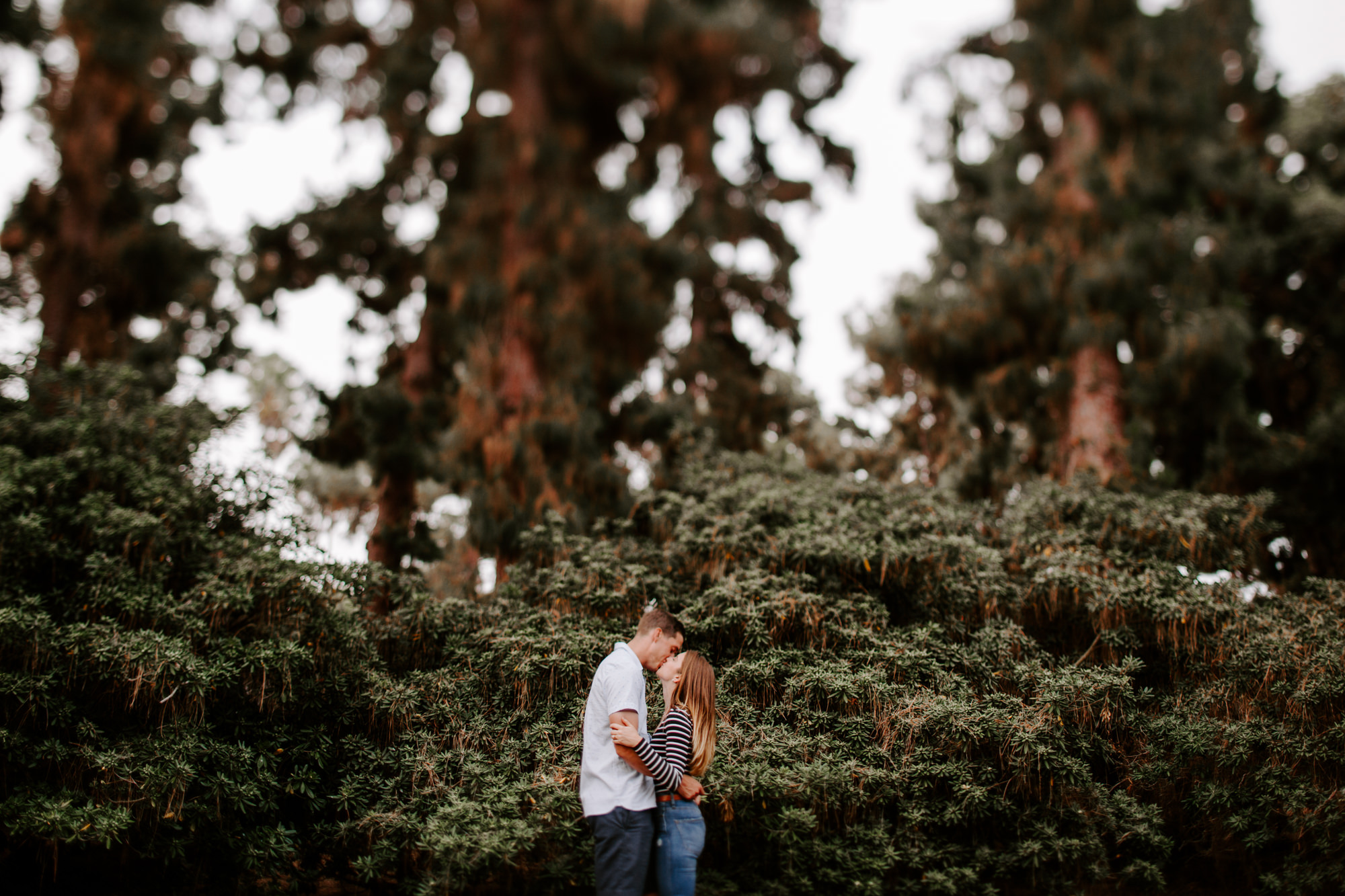 San Diego Engagement photography at Presidio Park Old Town012.jpg