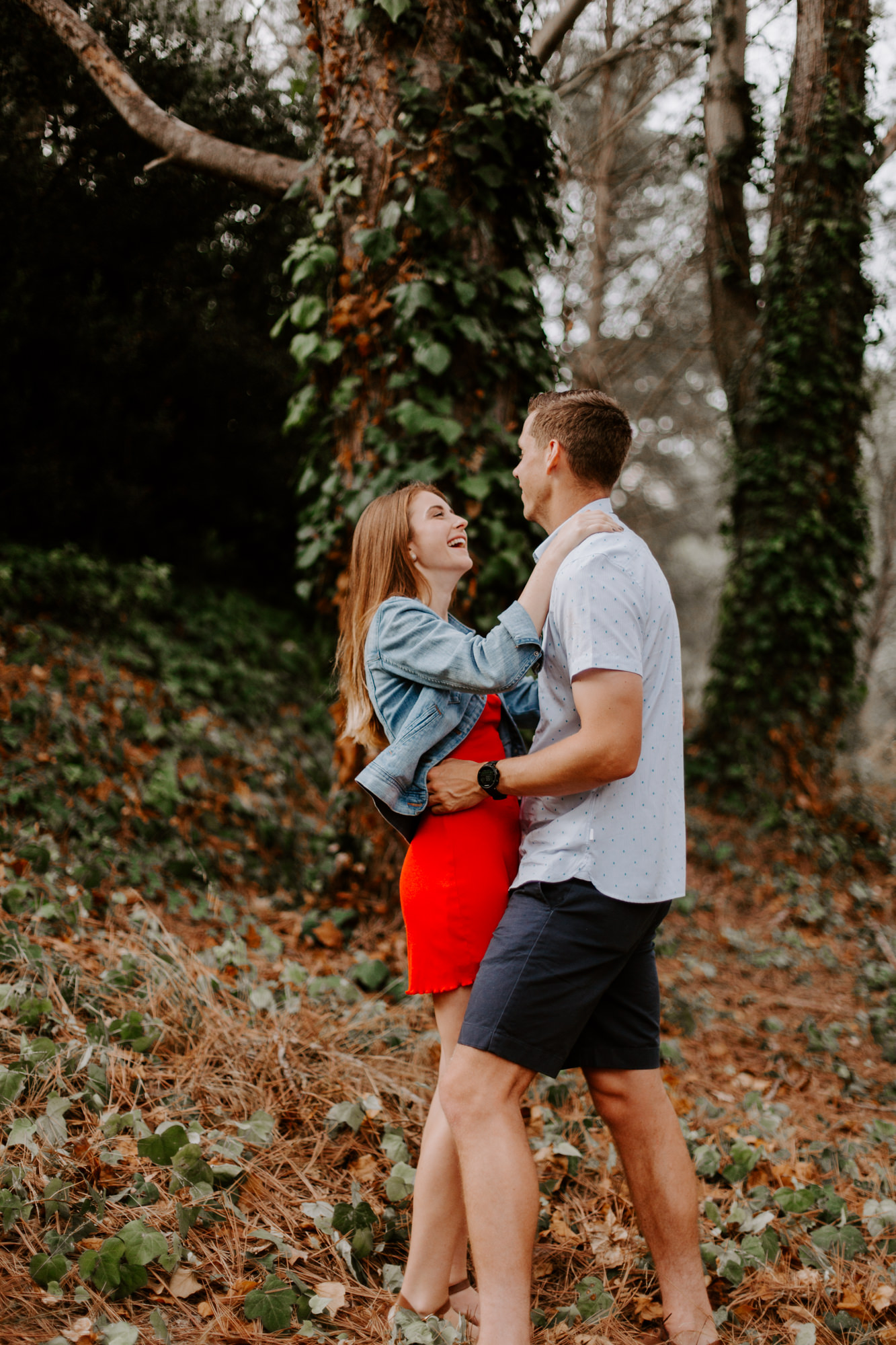 San Diego Engagement photography at Presidio Park Old Town019.jpg