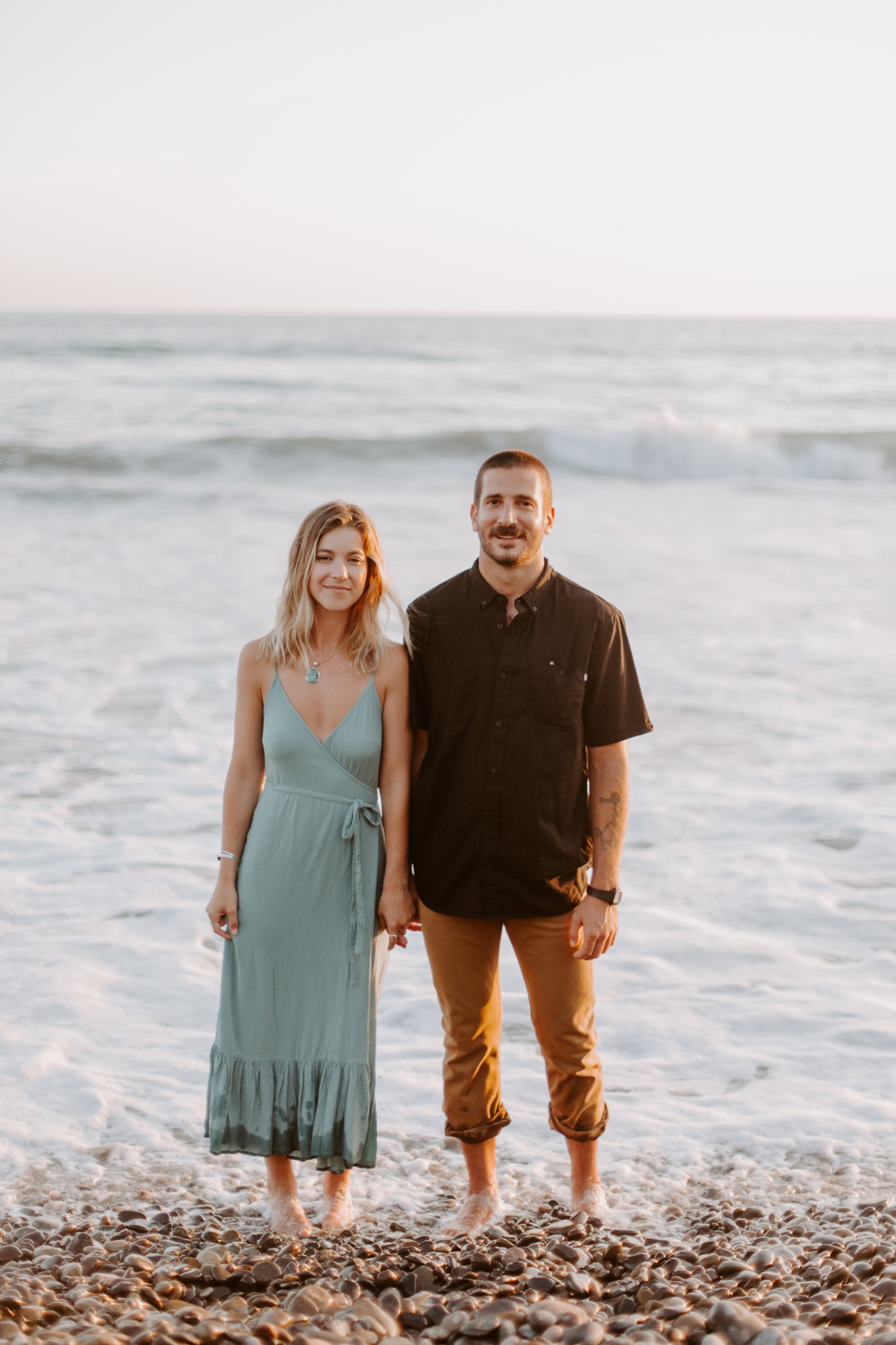 San Diego Engagement photography in home Oceanside Beach038.jpg