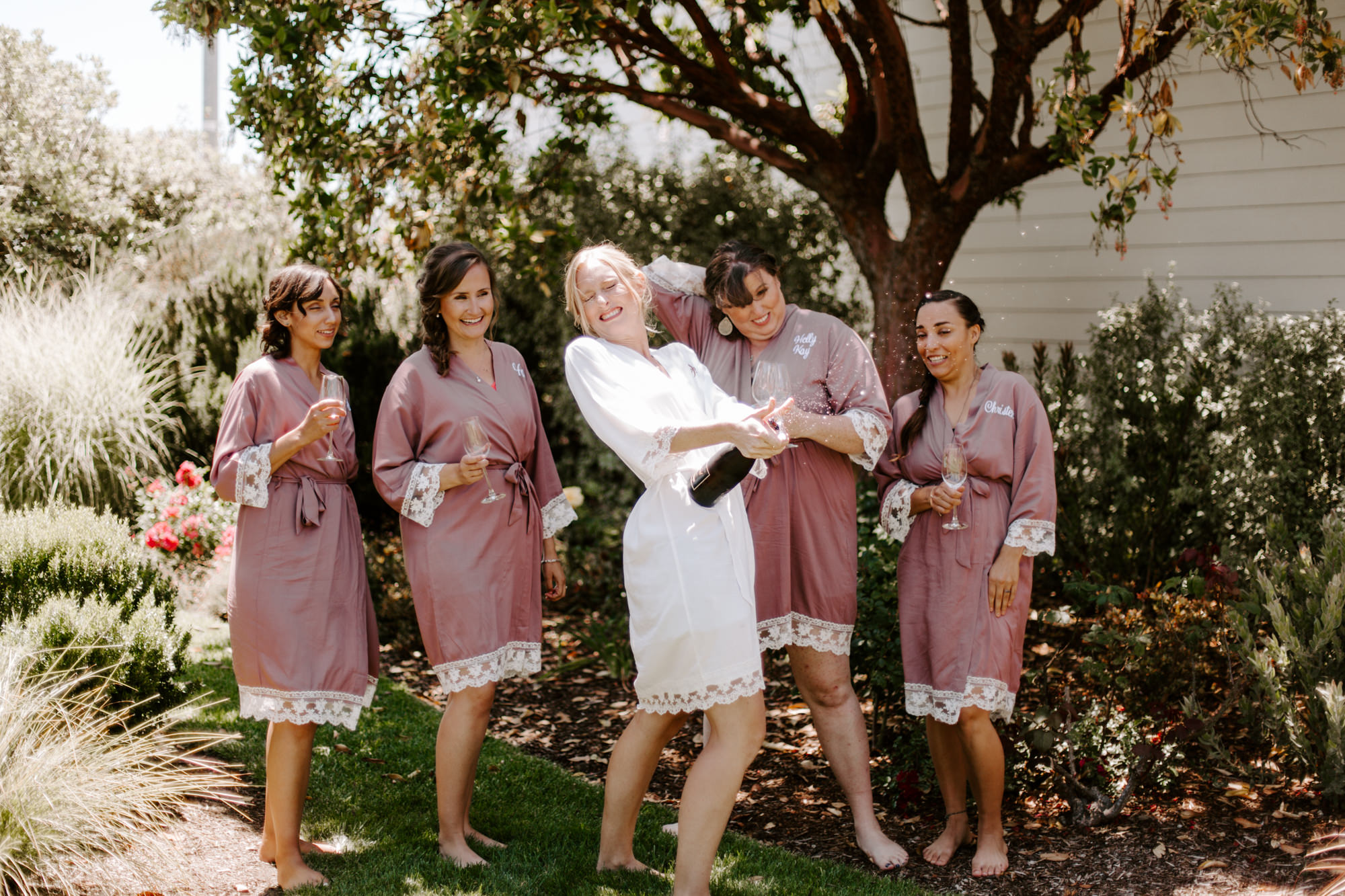 San Diego Wedding photography at The Cass House Cauycos Big Sur001.jpg