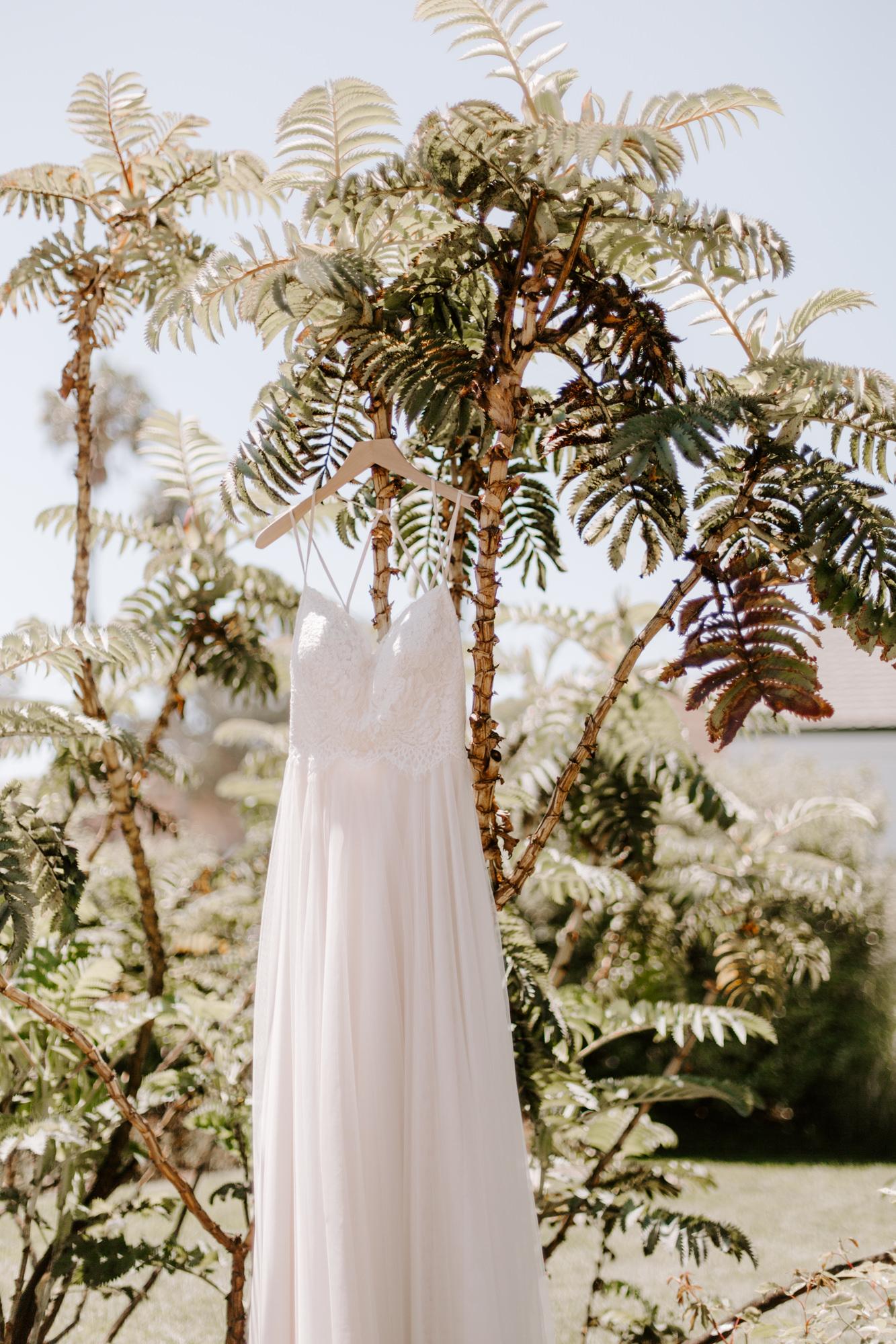 San Diego Wedding photography at The Cass House Cauycos Big Sur004.jpg