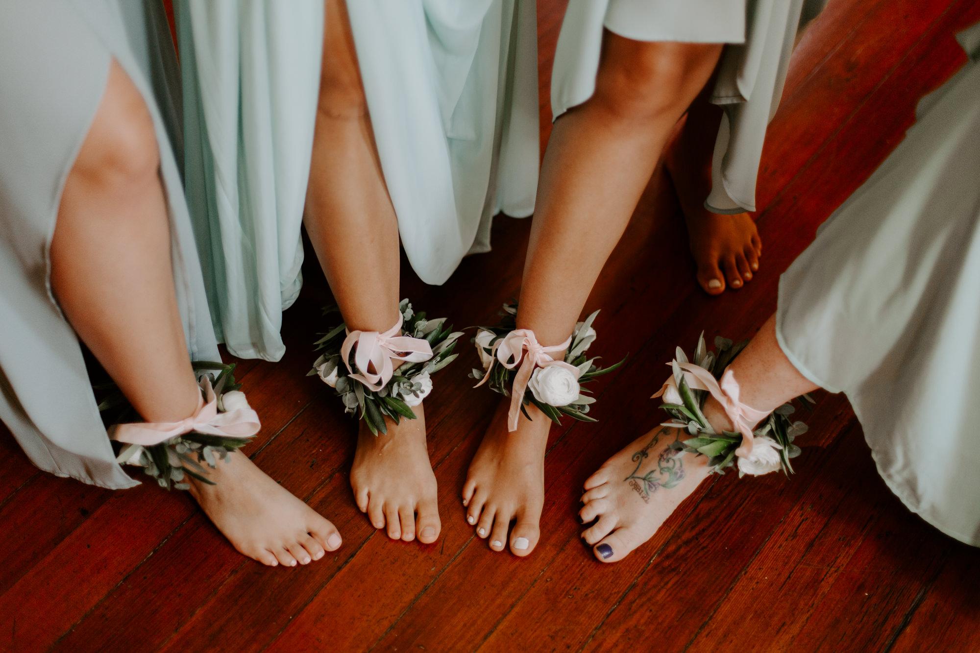 San Diego Wedding photography at The Cass House Cauycos Big Sur008.jpg