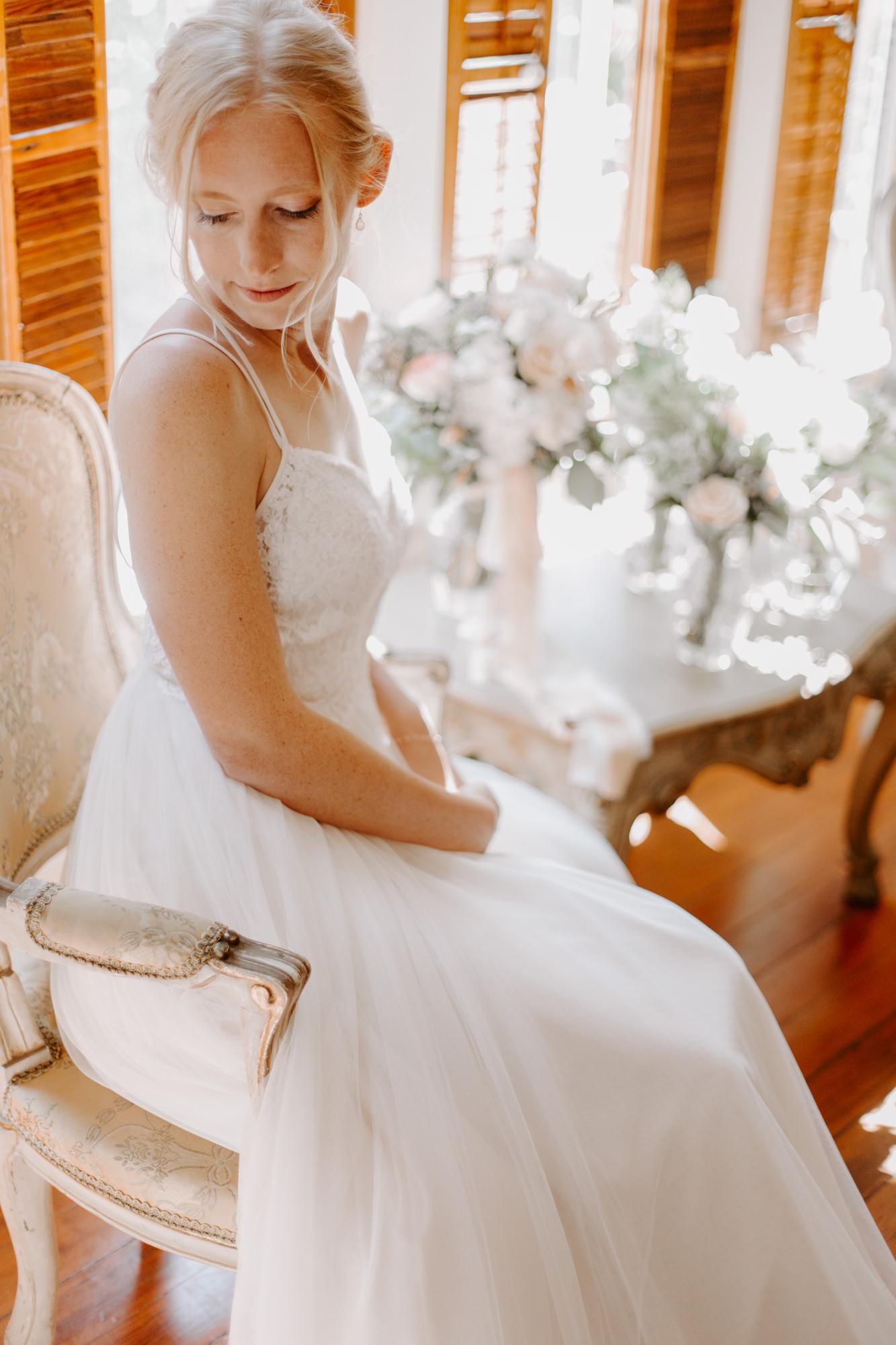 San Diego Wedding photography at The Cass House Cauycos Big Sur014.jpg