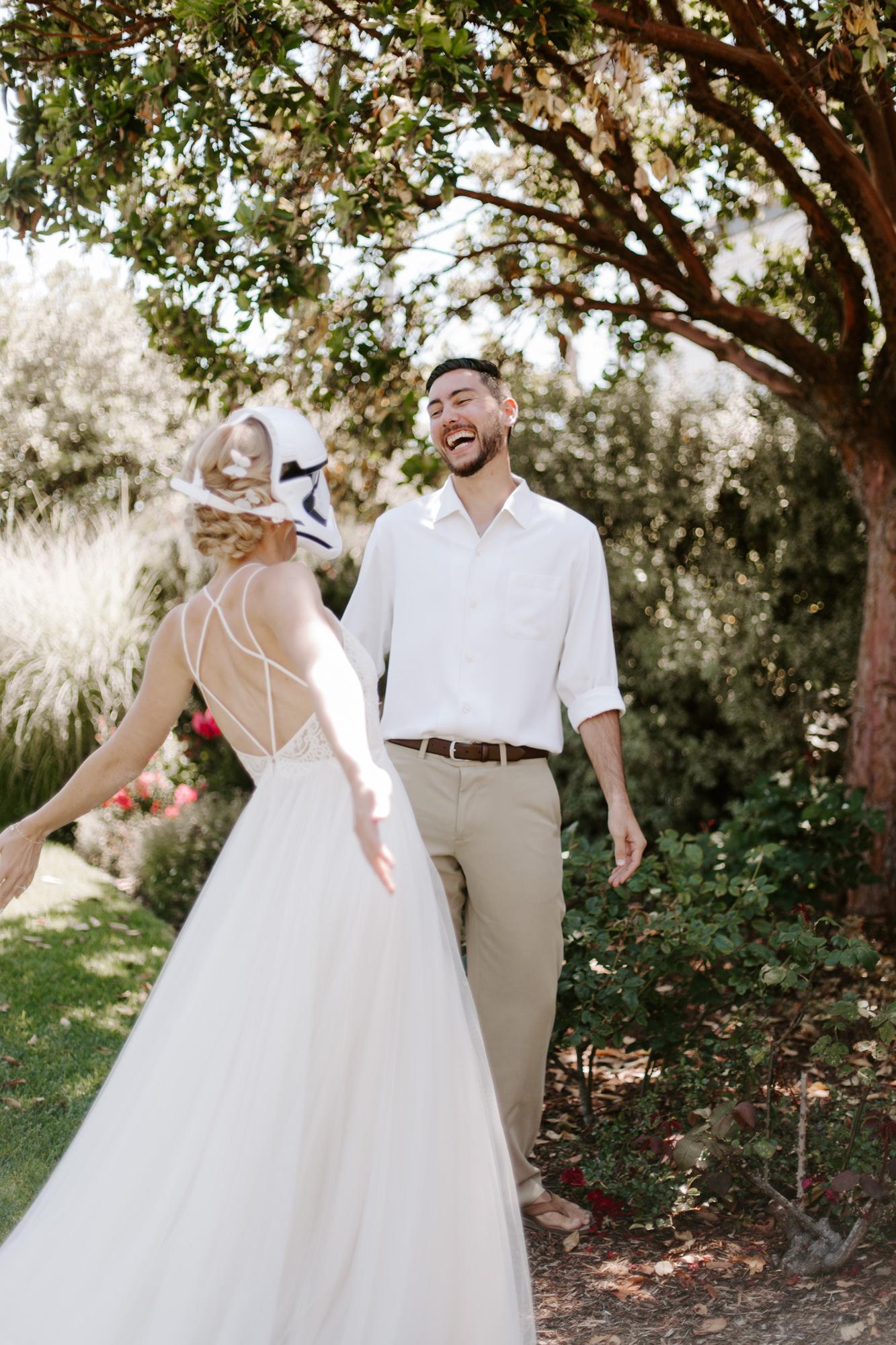 San Diego Wedding photography at The Cass House Cauycos Big Sur023.jpg
