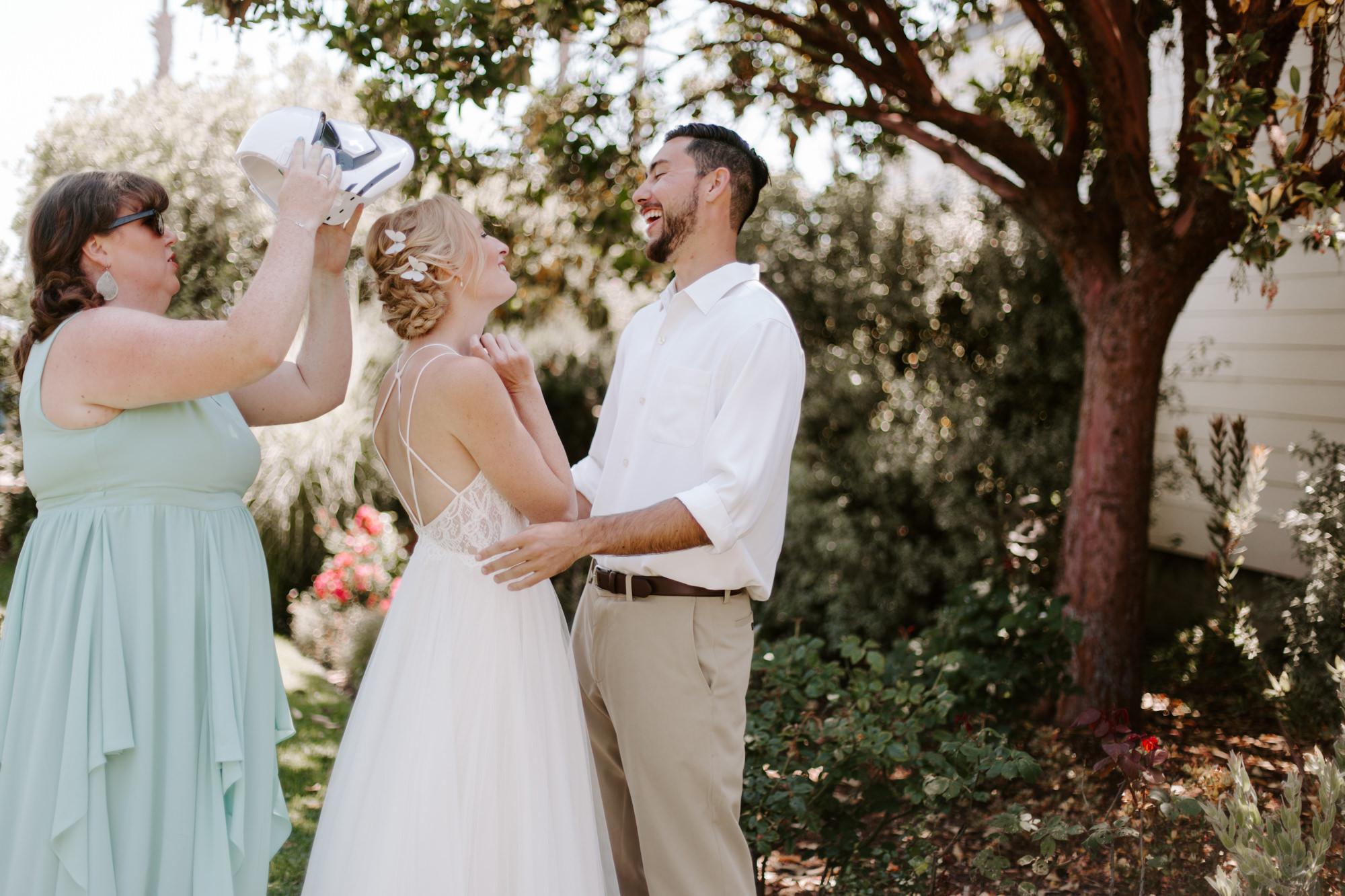 San Diego Wedding photography at The Cass House Cauycos Big Sur025.jpg