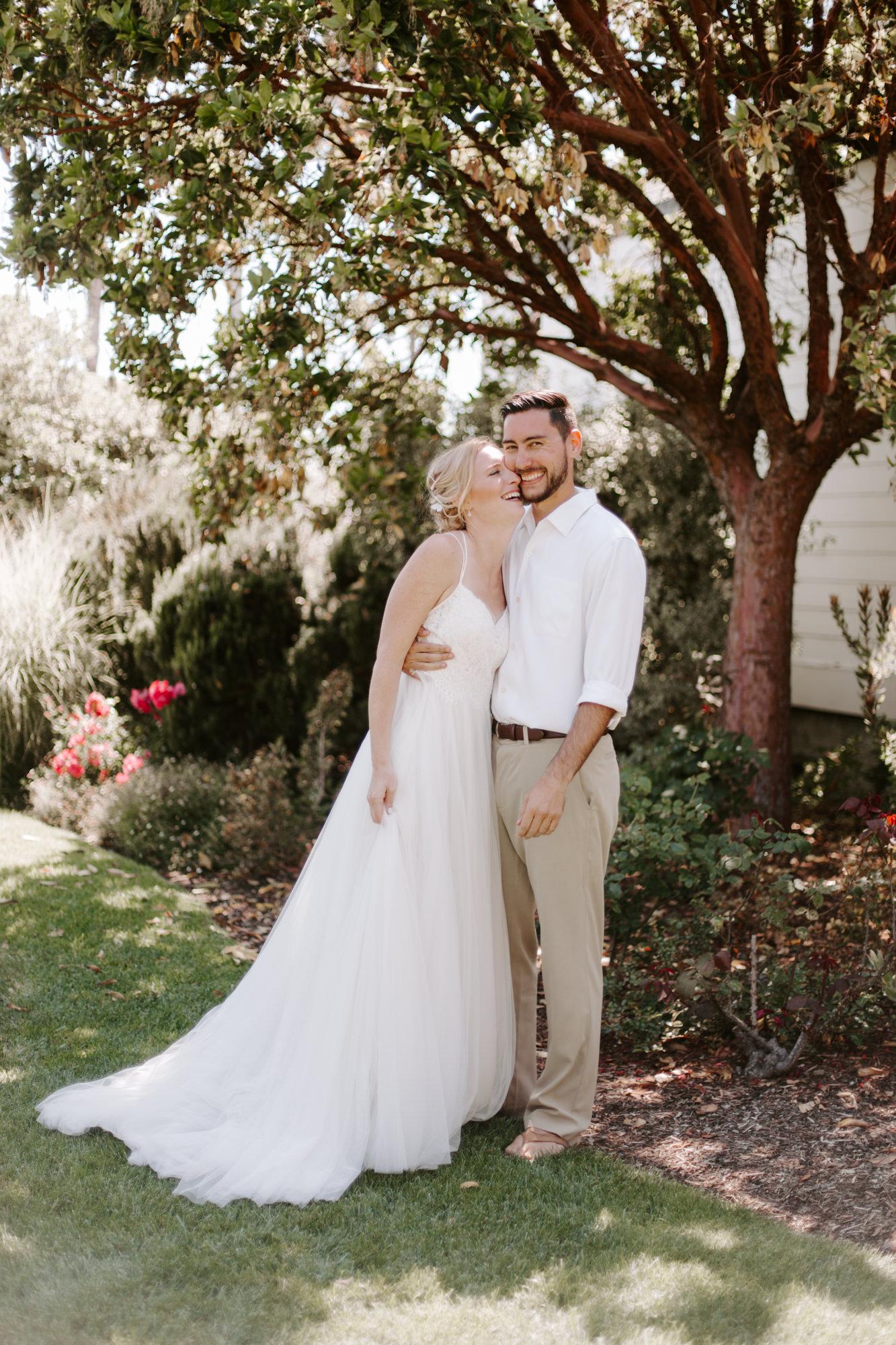 San Diego Wedding photography at The Cass House Cauycos Big Sur027.jpg