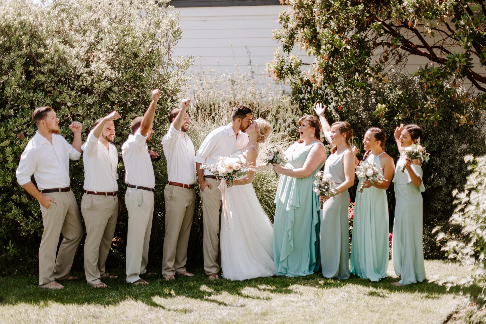 San Diego Wedding photography at The Cass House Cauycos Big Sur028.jpg