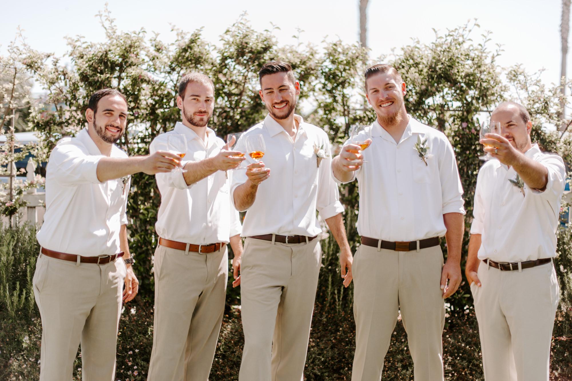 San Diego Wedding photography at The Cass House Cauycos Big Sur031.jpg