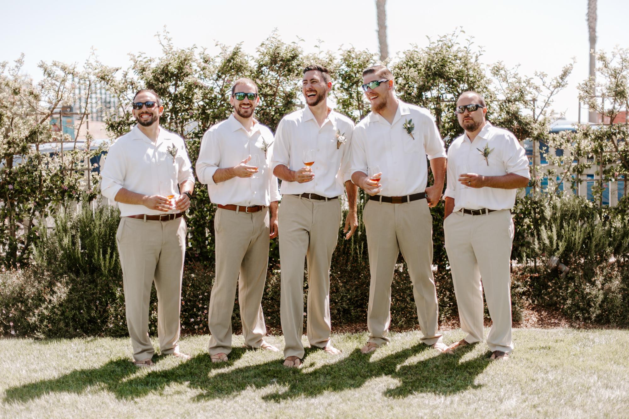 San Diego Wedding photography at The Cass House Cauycos Big Sur030.jpg