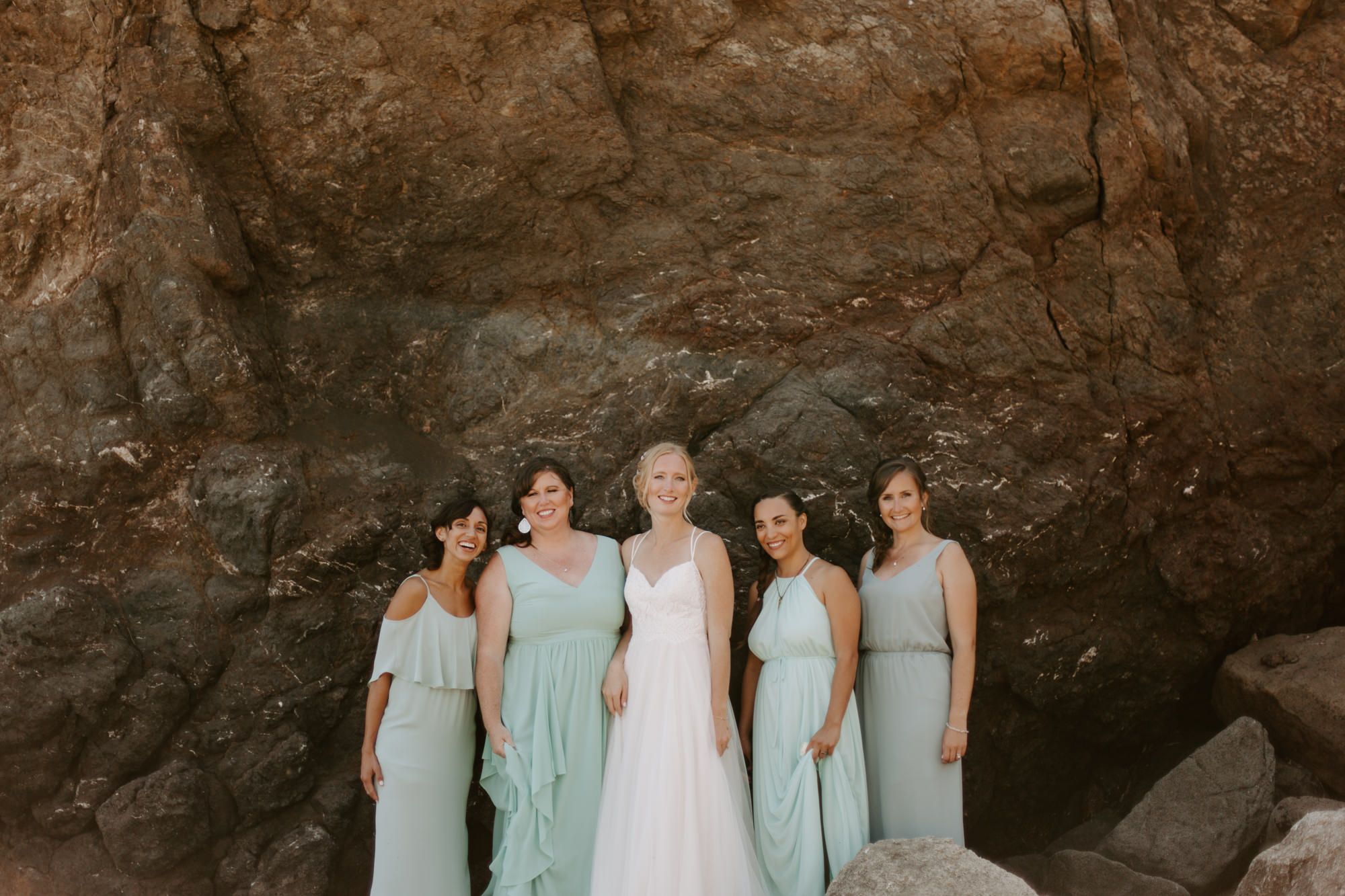 San Diego Wedding photography at The Cass House Cauycos Big Sur034.jpg