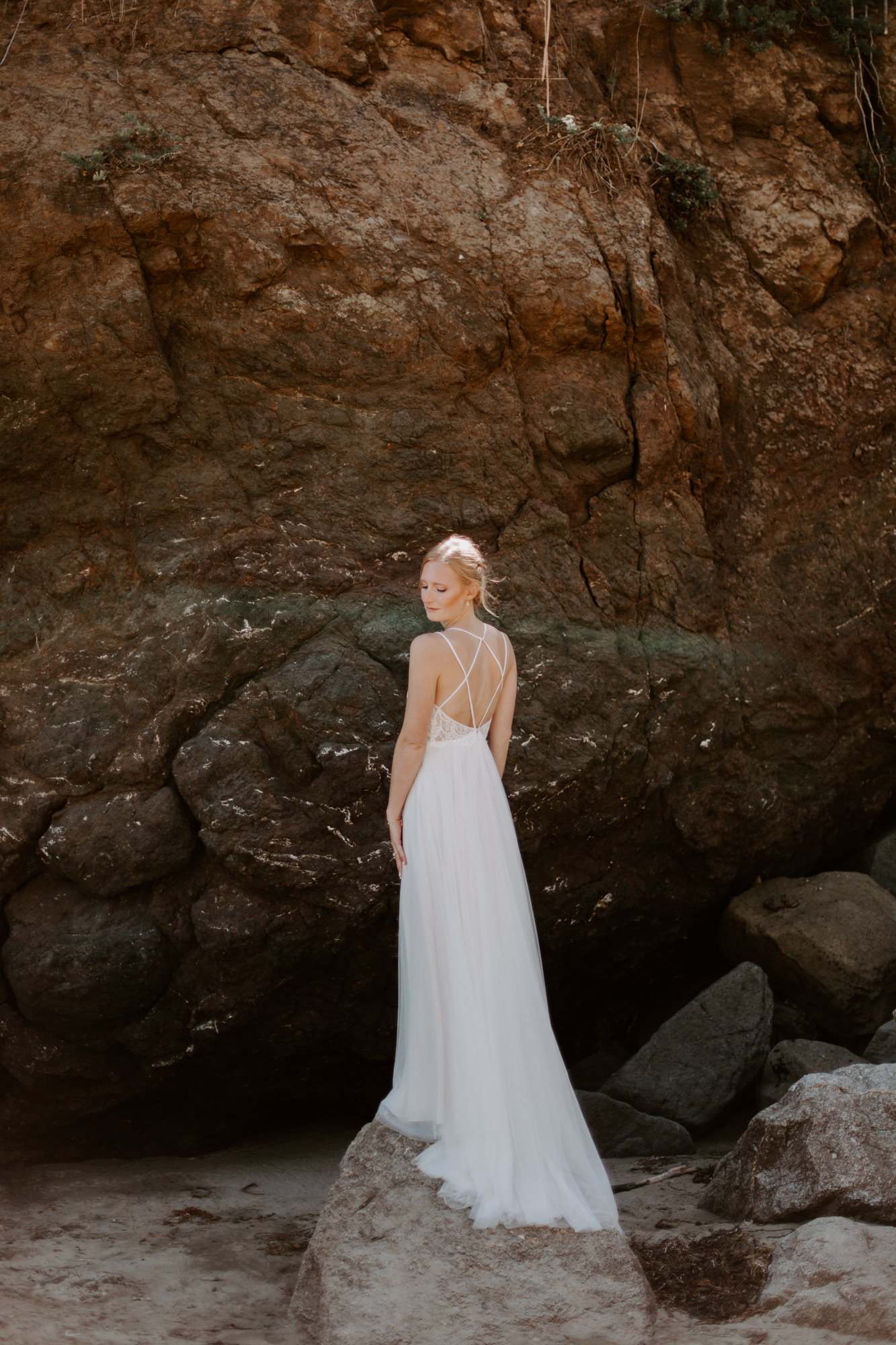 San Diego Wedding photography at The Cass House Cauycos Big Sur035.jpg