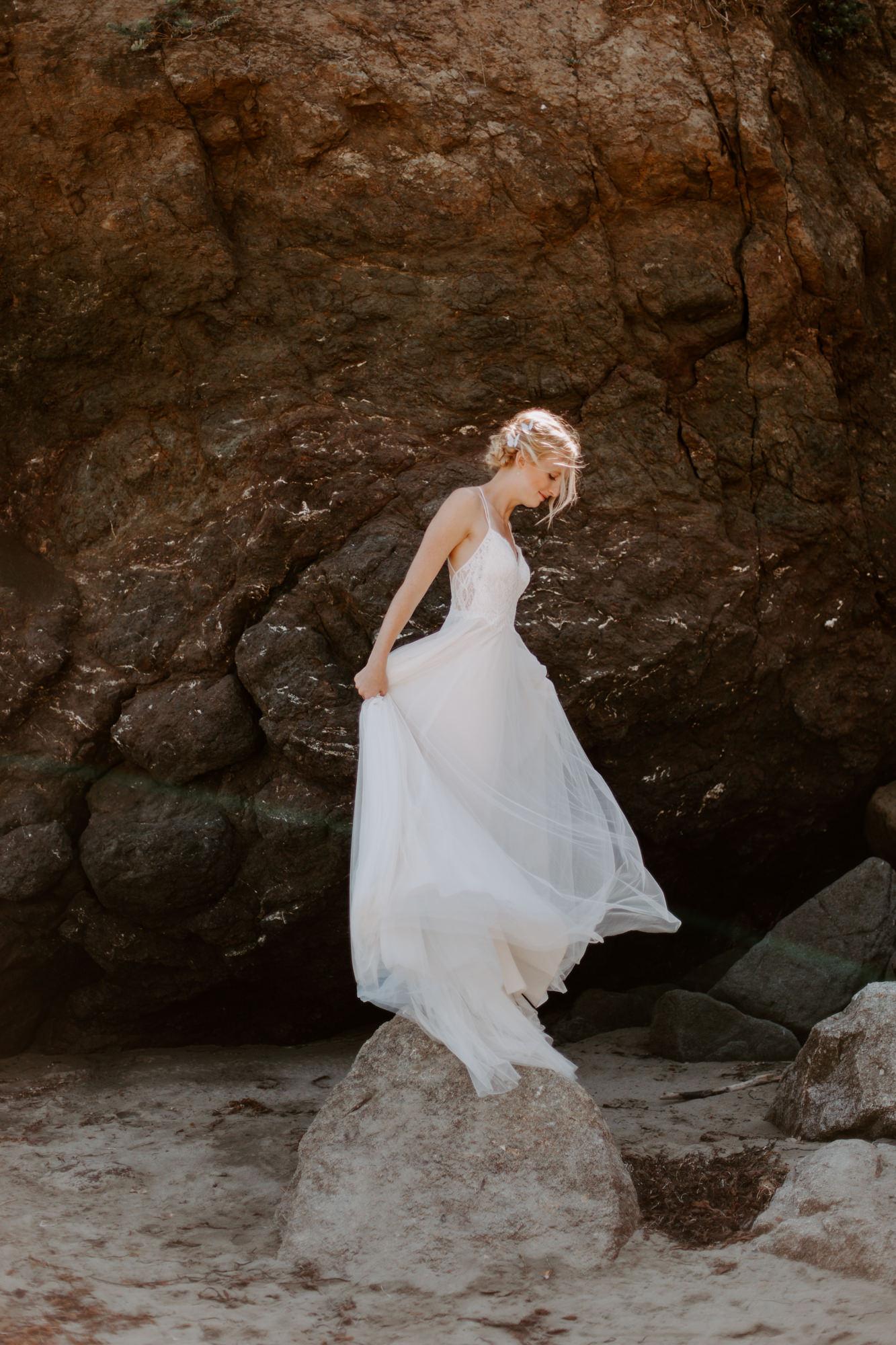 San Diego Wedding photography at The Cass House Cauycos Big Sur036.jpg