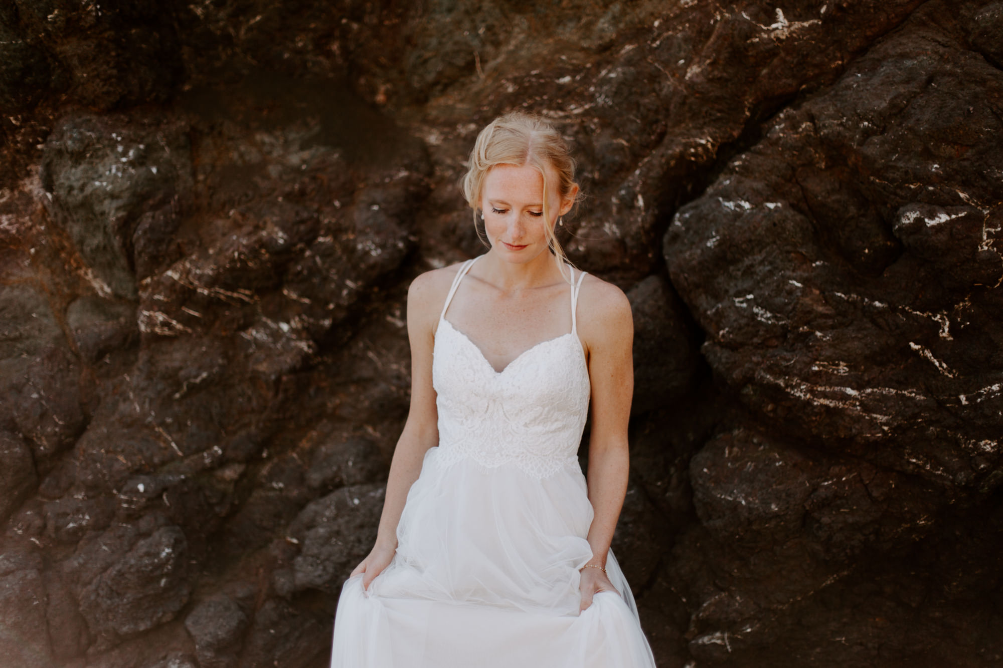 San Diego Wedding photography at The Cass House Cauycos Big Sur040.jpg