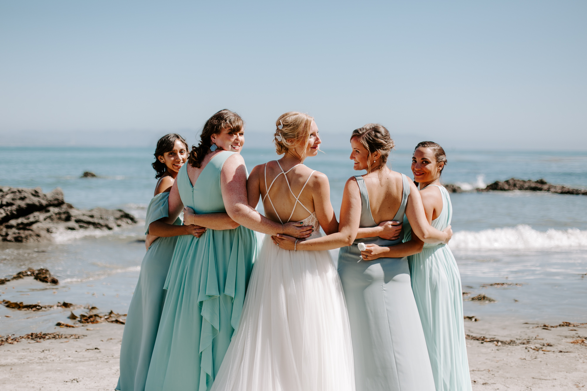 San Diego Wedding photography at The Cass House Cauycos Big Sur041.jpg