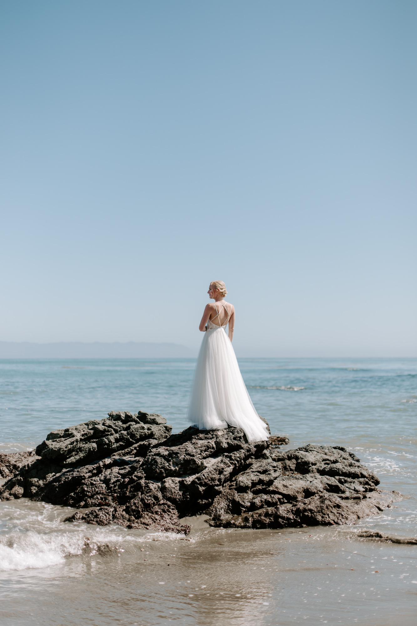 San Diego Wedding photography at The Cass House Cauycos Big Sur042.jpg