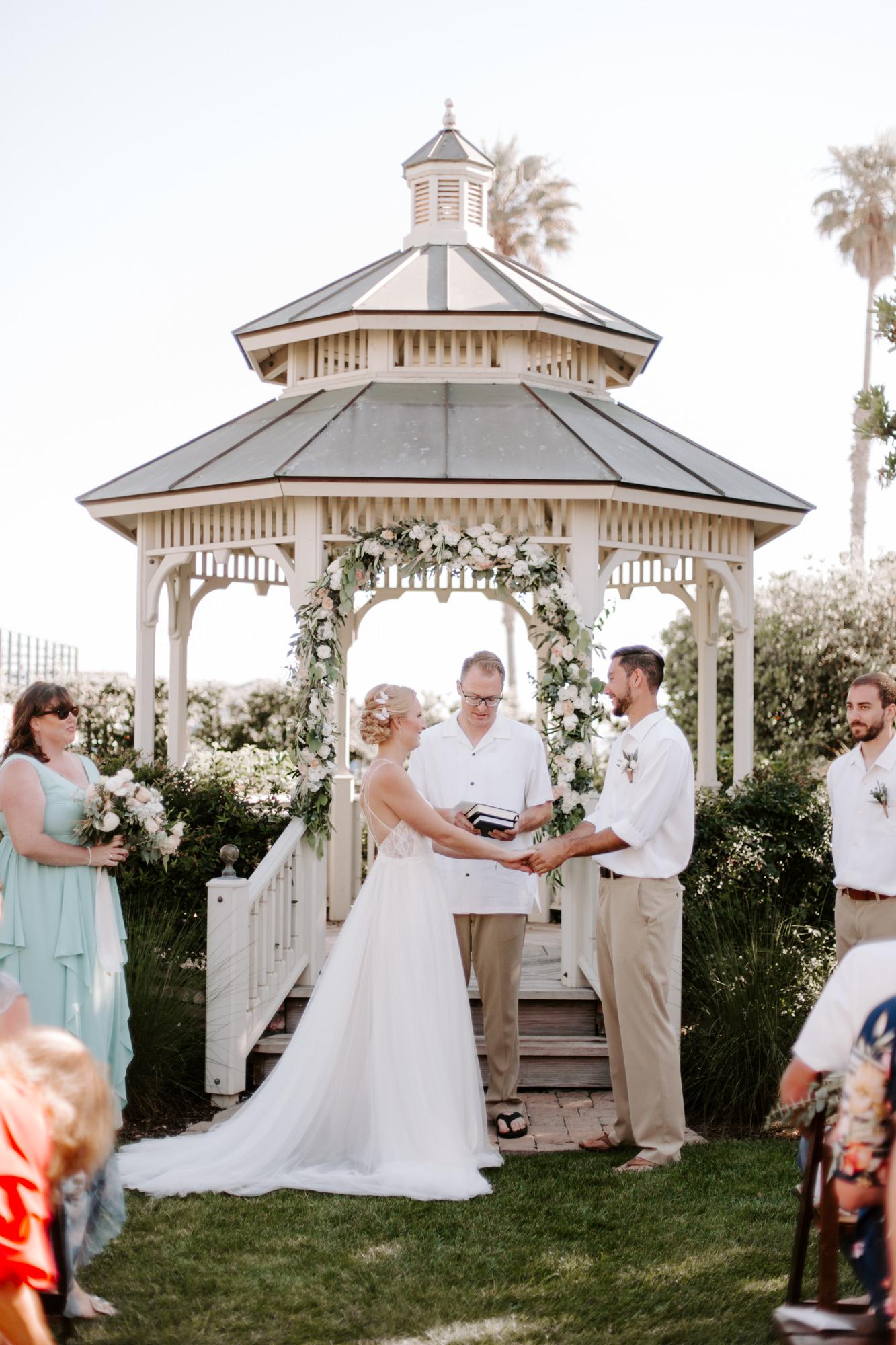 San Diego Wedding photography at The Cass House Cauycos Big Sur054.jpg