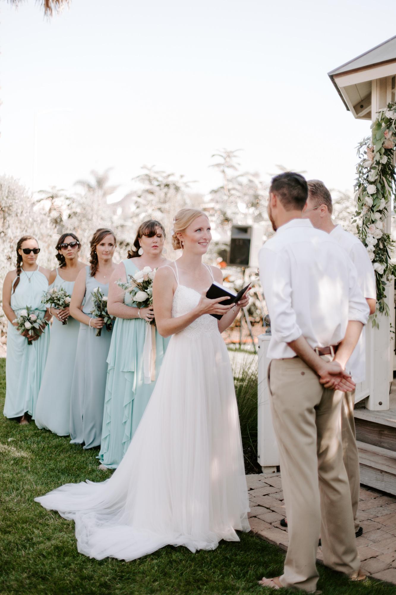 San Diego Wedding photography at The Cass House Cauycos Big Sur056.jpg