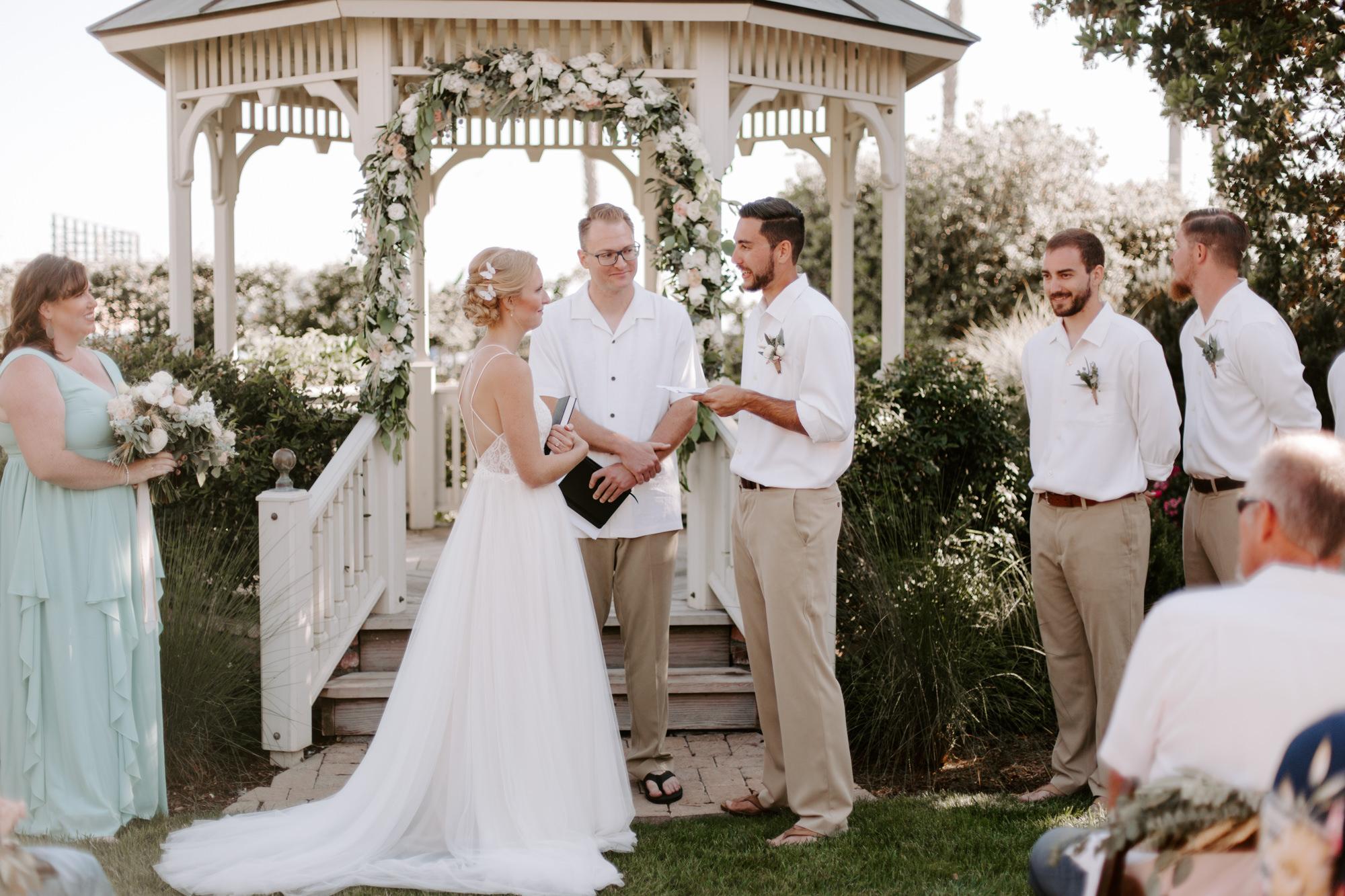 San Diego Wedding photography at The Cass House Cauycos Big Sur057.jpg