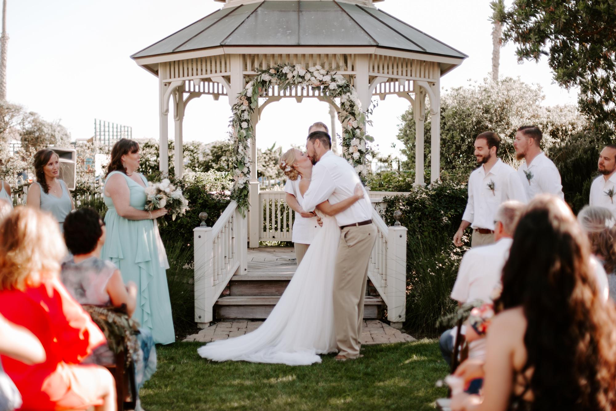 San Diego Wedding photography at The Cass House Cauycos Big Sur059.jpg