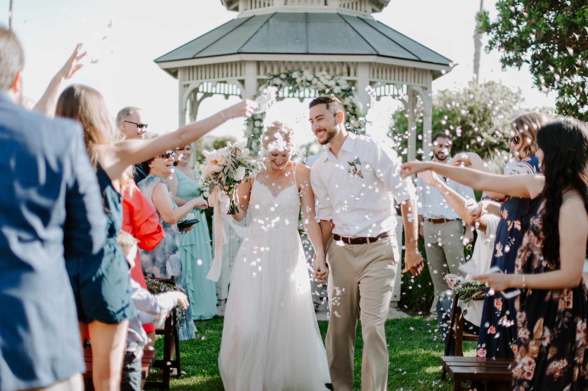 San Diego Wedding photography at The Cass House Cauycos Big Sur062.jpg