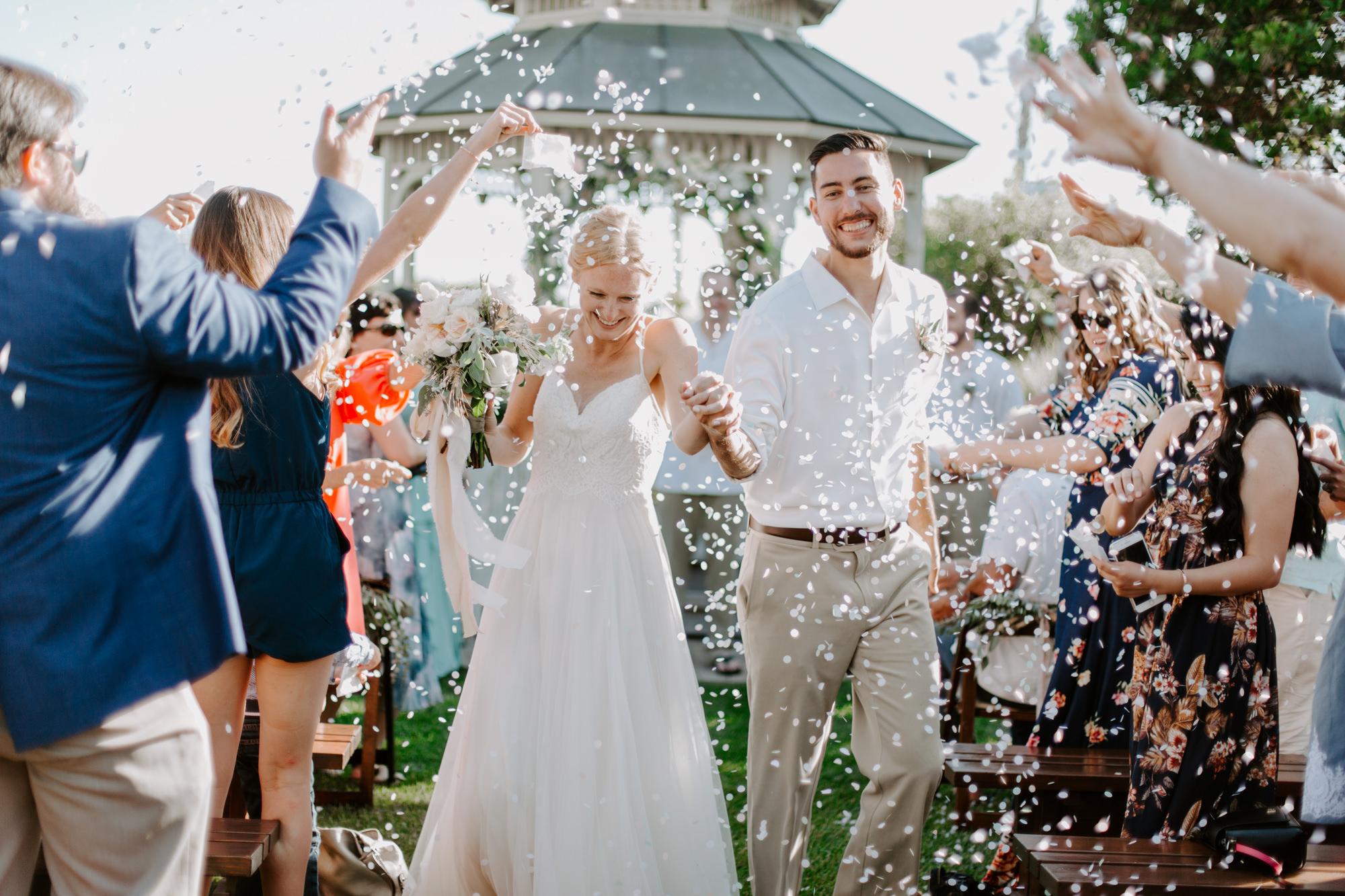 San Diego Wedding photography at The Cass House Cauycos Big Sur063.jpg