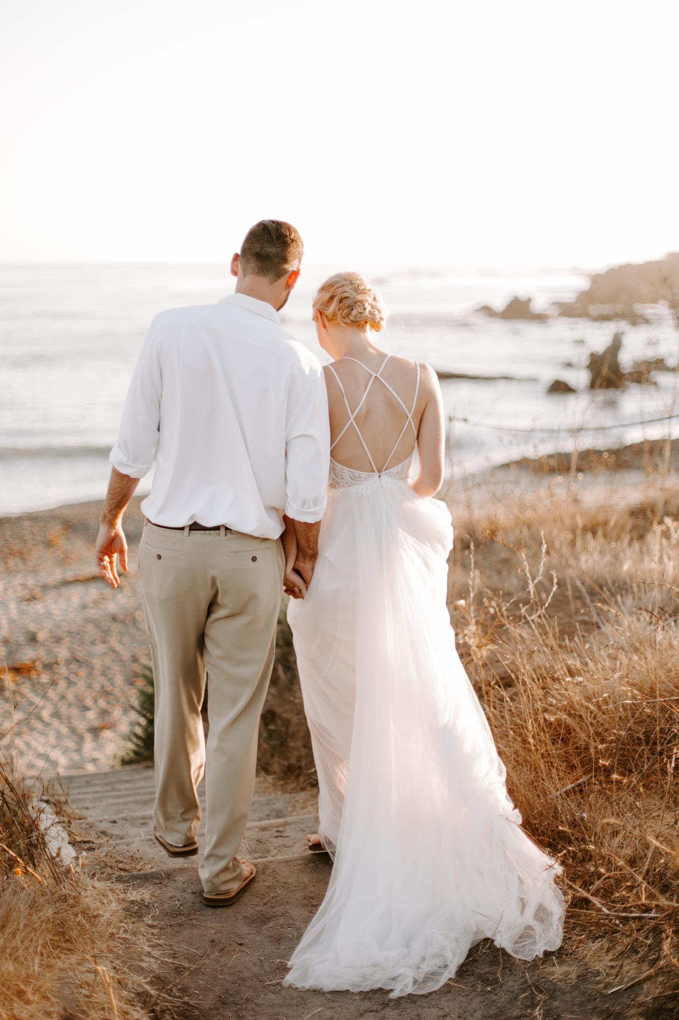 San Diego Wedding photography at The Cass House Cauycos Big Sur070.jpg