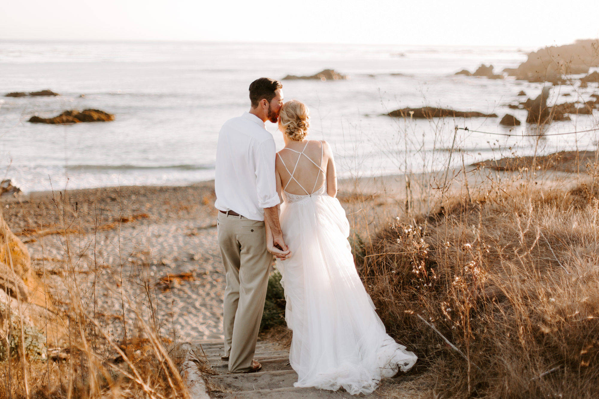 San Diego Wedding photography at The Cass House Cauycos Big Sur071.jpg