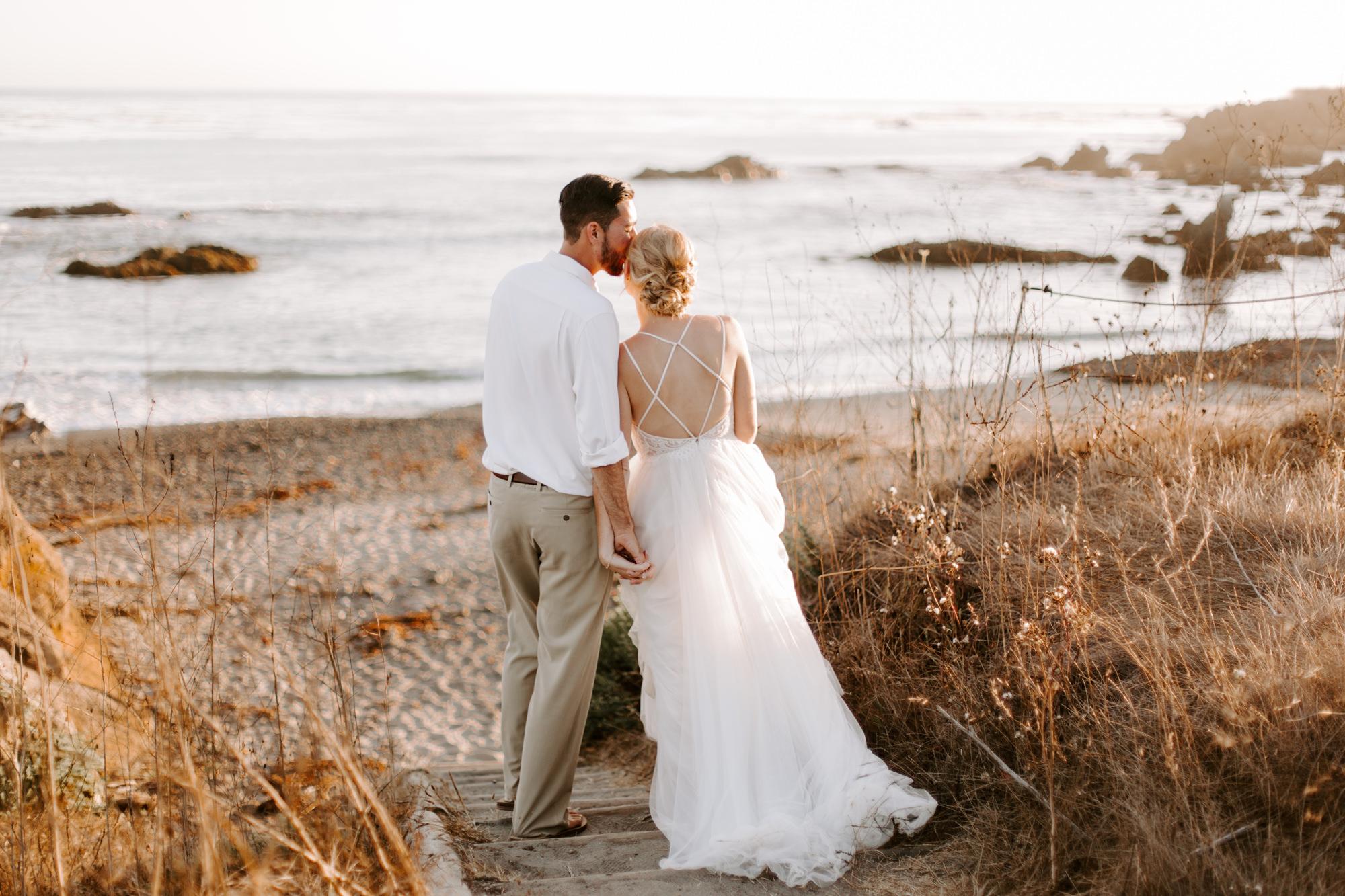 San Diego Wedding photography at The Cass House Cauycos Big Sur071.jpg