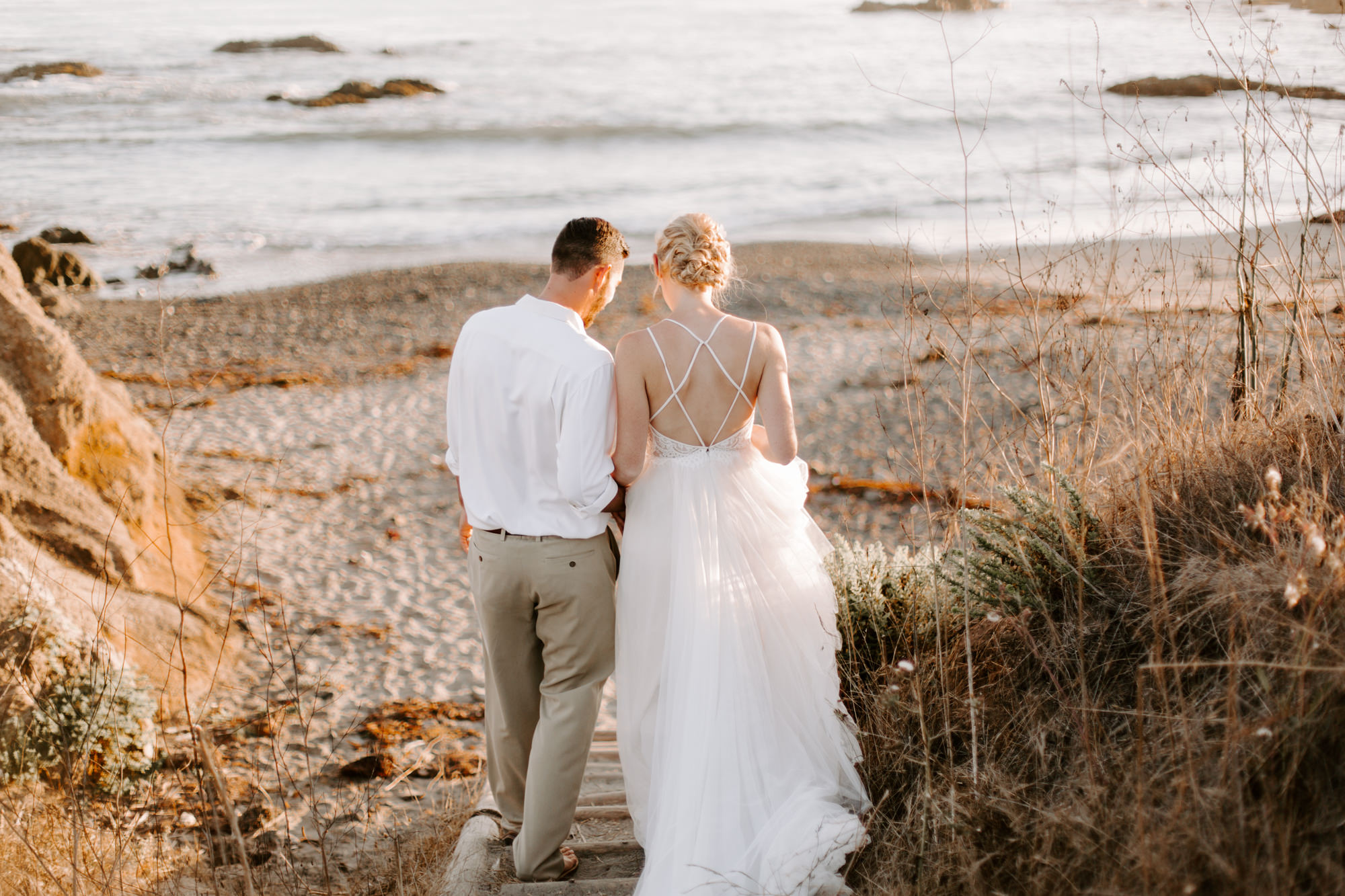 San Diego Wedding photography at The Cass House Cauycos Big Sur072.jpg