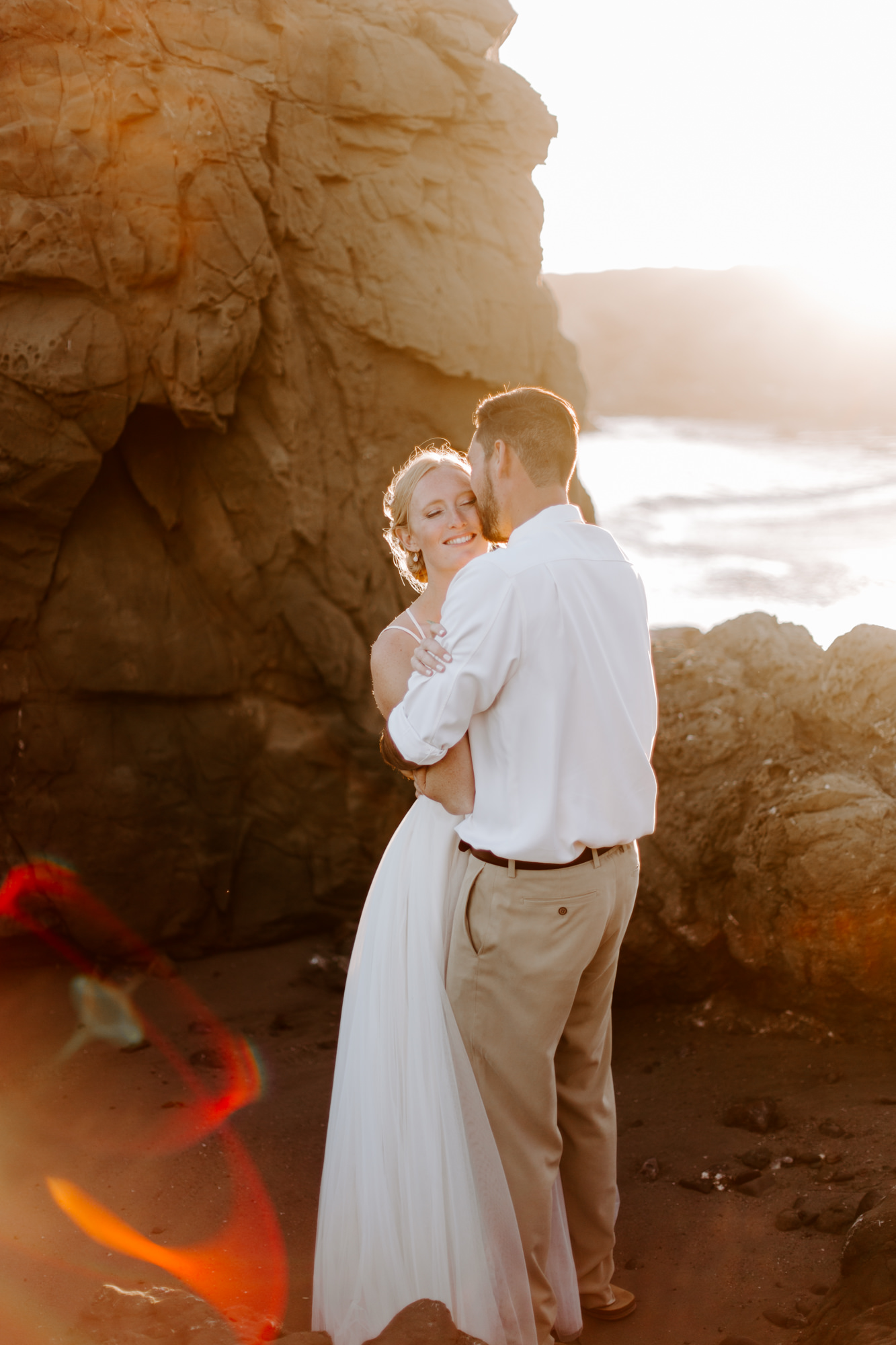San Diego Wedding photography at The Cass House Cauycos Big Sur075.jpg