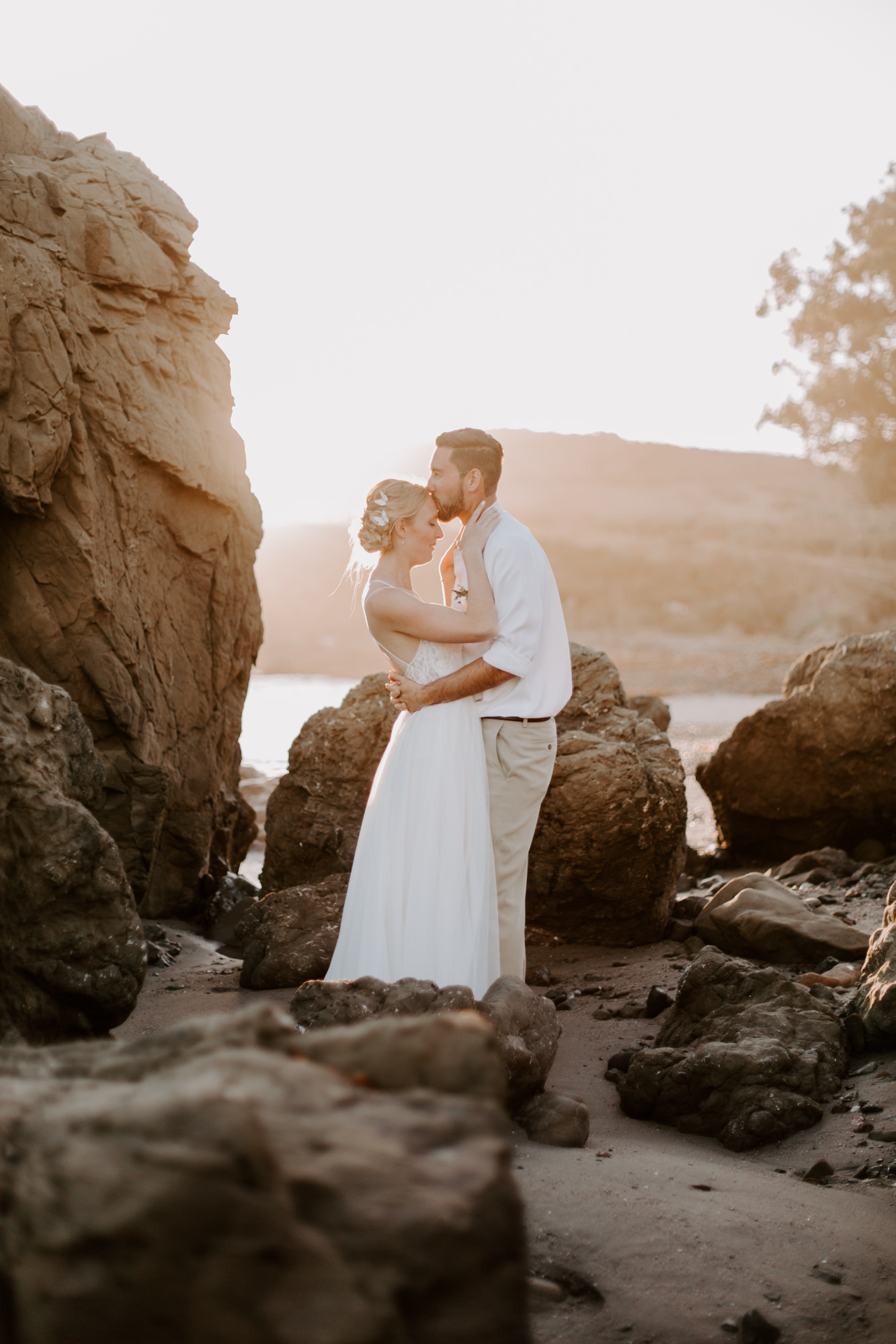 San Diego Wedding photography at The Cass House Cauycos Big Sur076.jpg