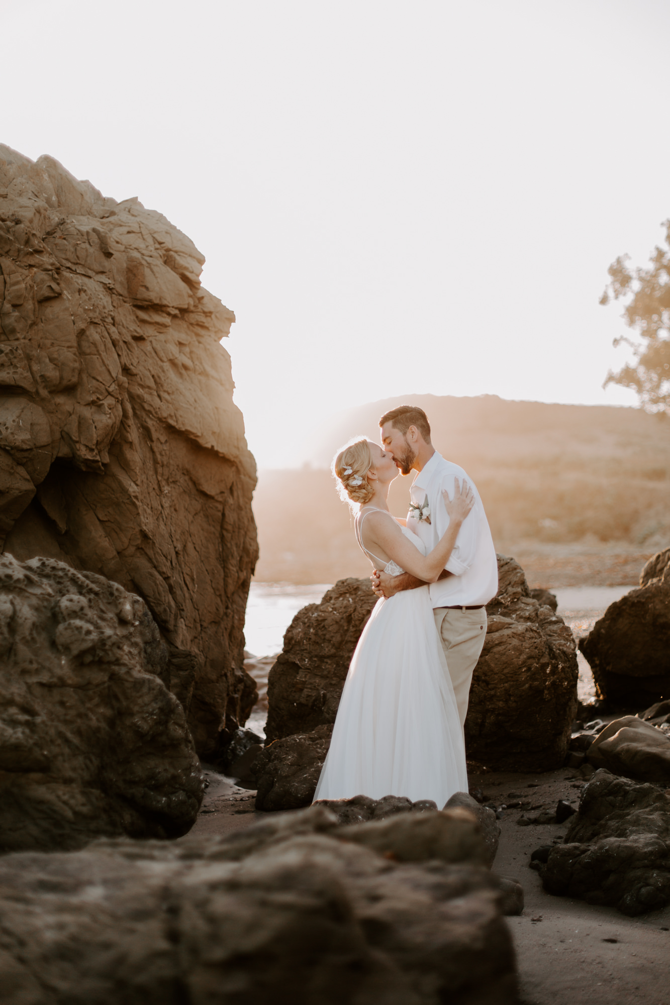 San Diego Wedding photography at The Cass House Cauycos Big Sur077.jpg