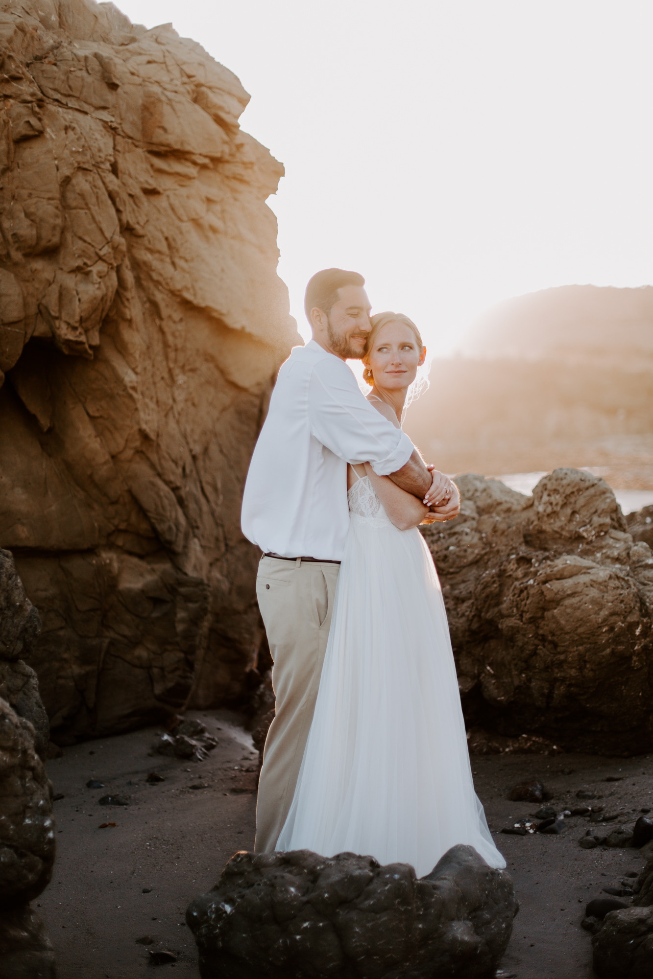 San Diego Wedding photography at The Cass House Cauycos Big Sur079.jpg
