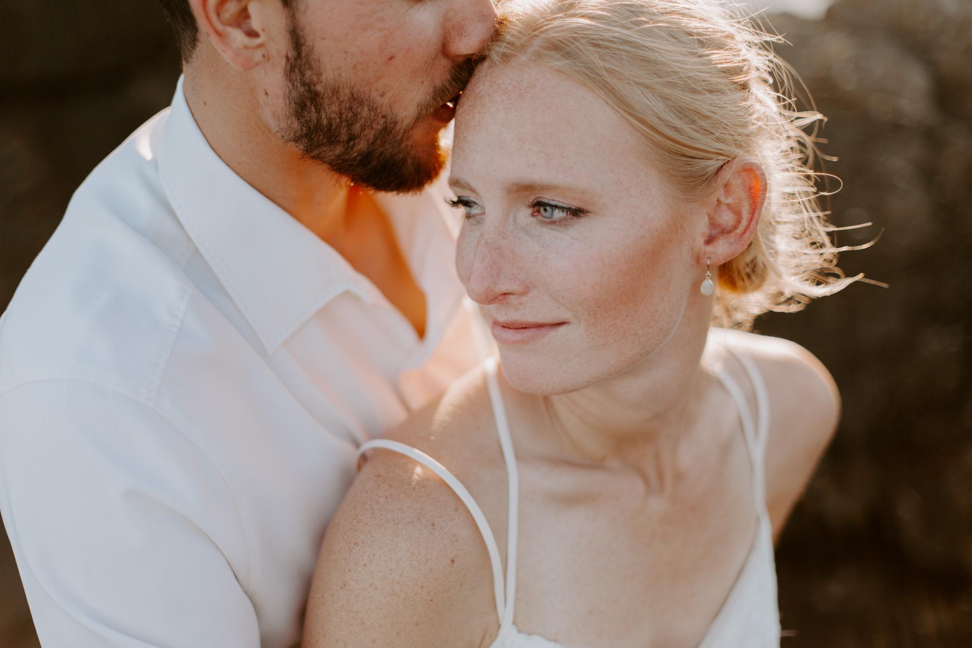 San Diego Wedding photography at The Cass House Cauycos Big Sur080.jpg
