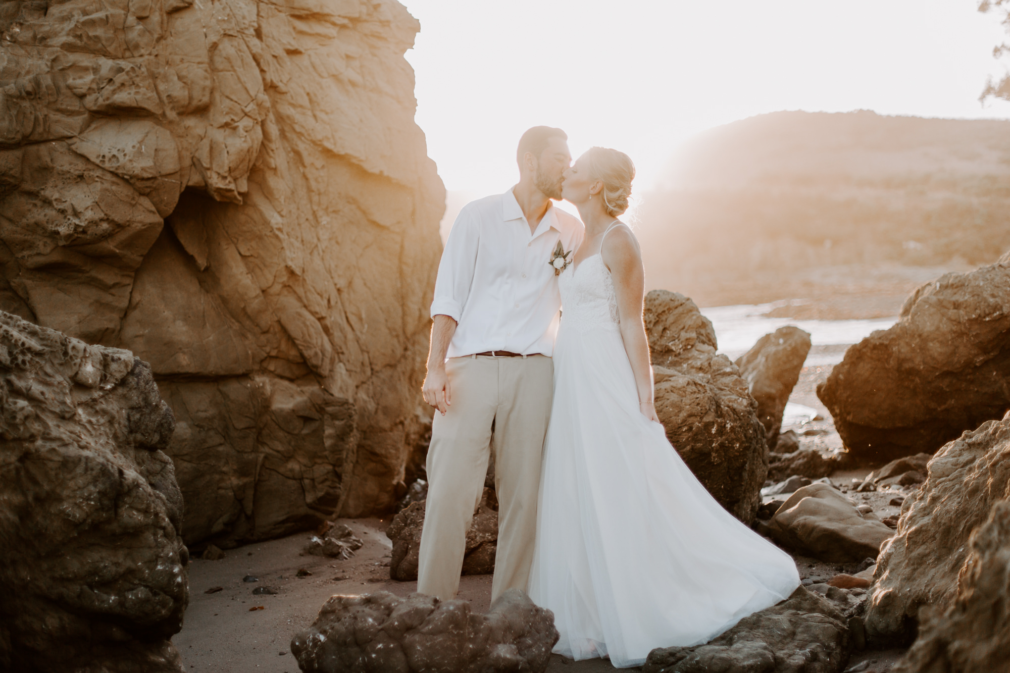San Diego Wedding photography at The Cass House Cauycos Big Sur082.jpg
