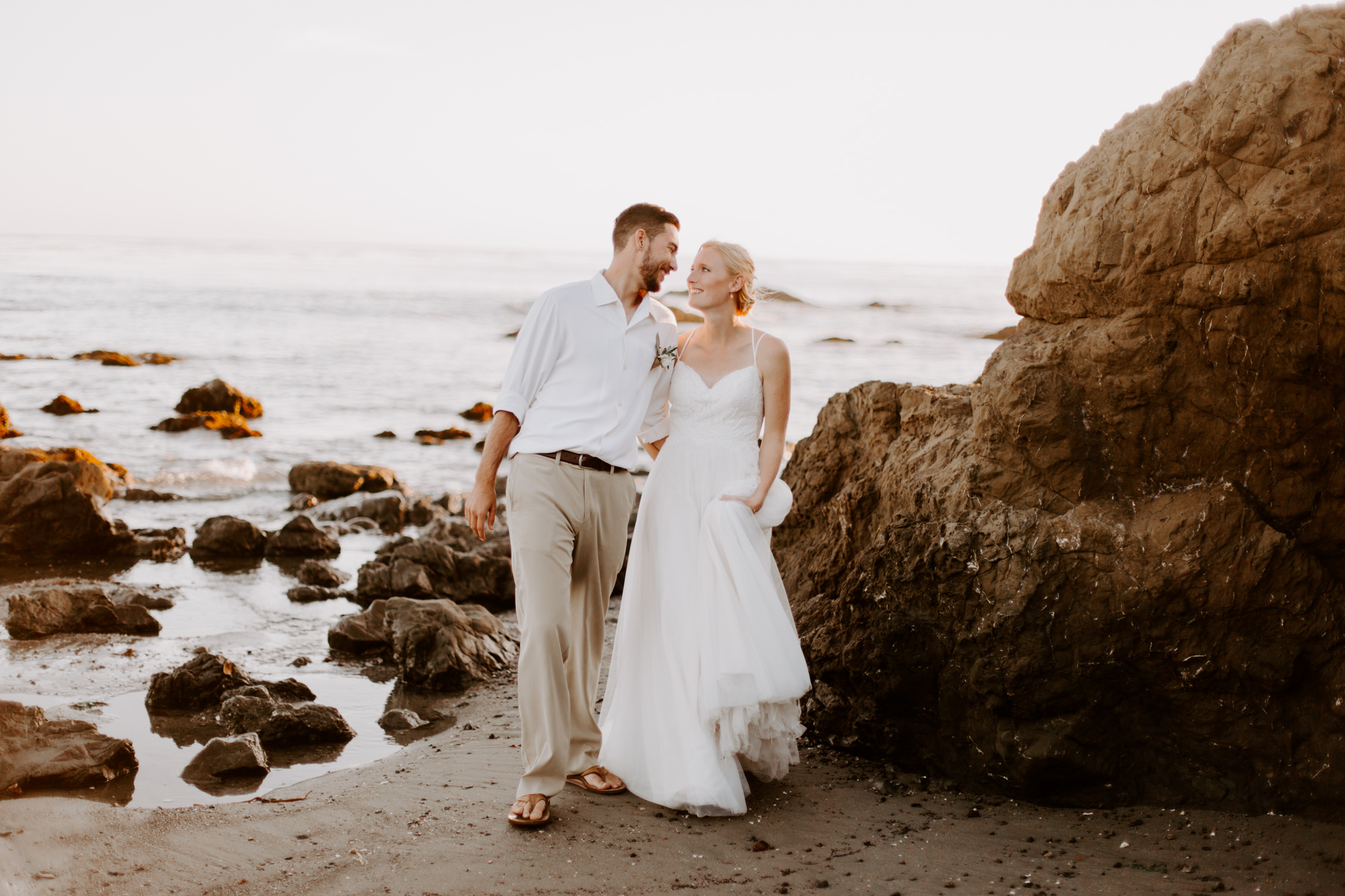 San Diego Wedding photography at The Cass House Cauycos Big Sur084.jpg