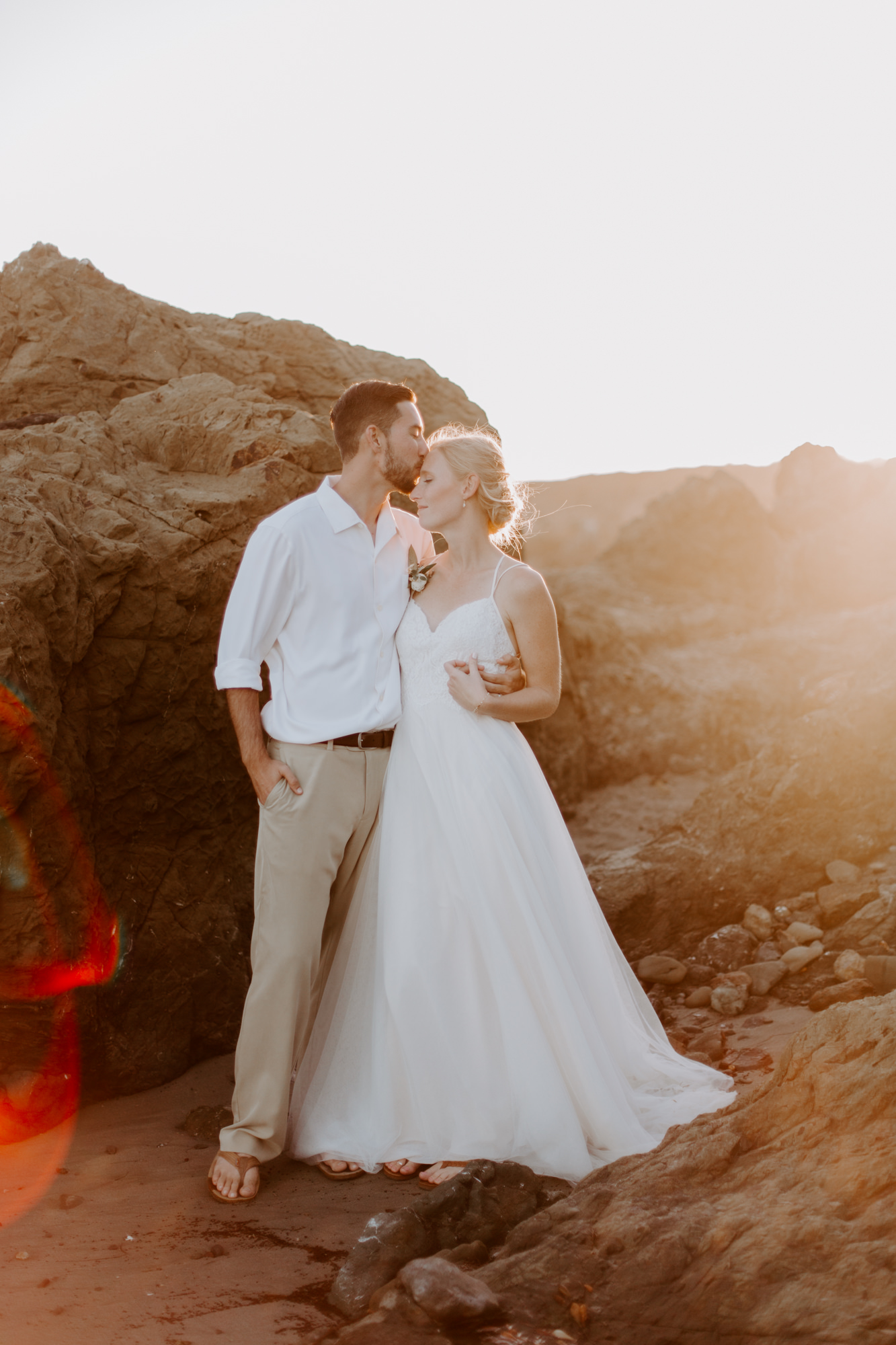 San Diego Wedding photography at The Cass House Cauycos Big Sur086.jpg