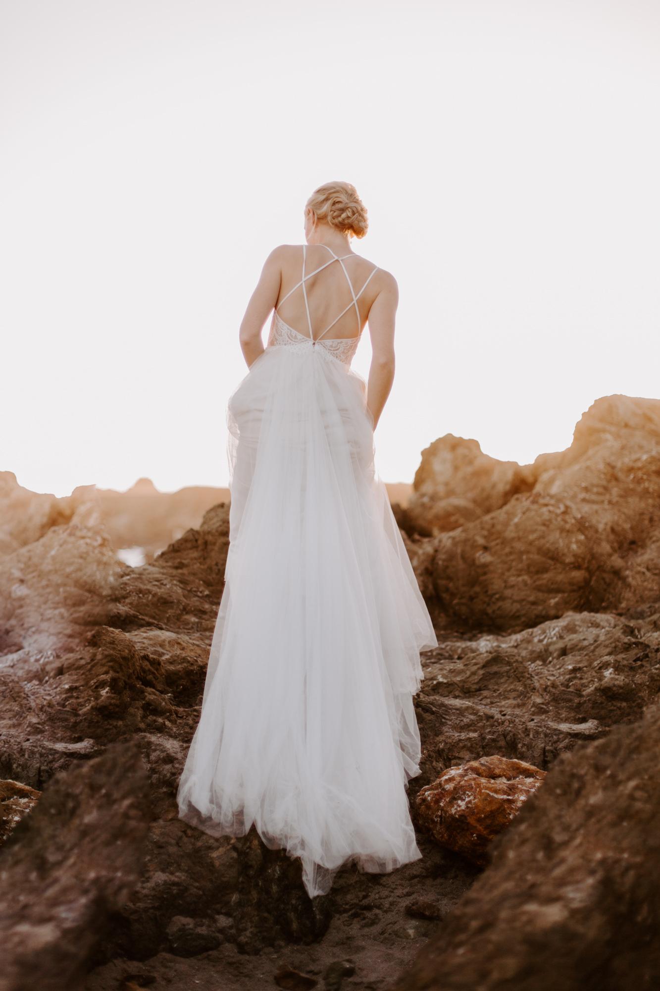 San Diego Wedding photography at The Cass House Cauycos Big Sur092.jpg