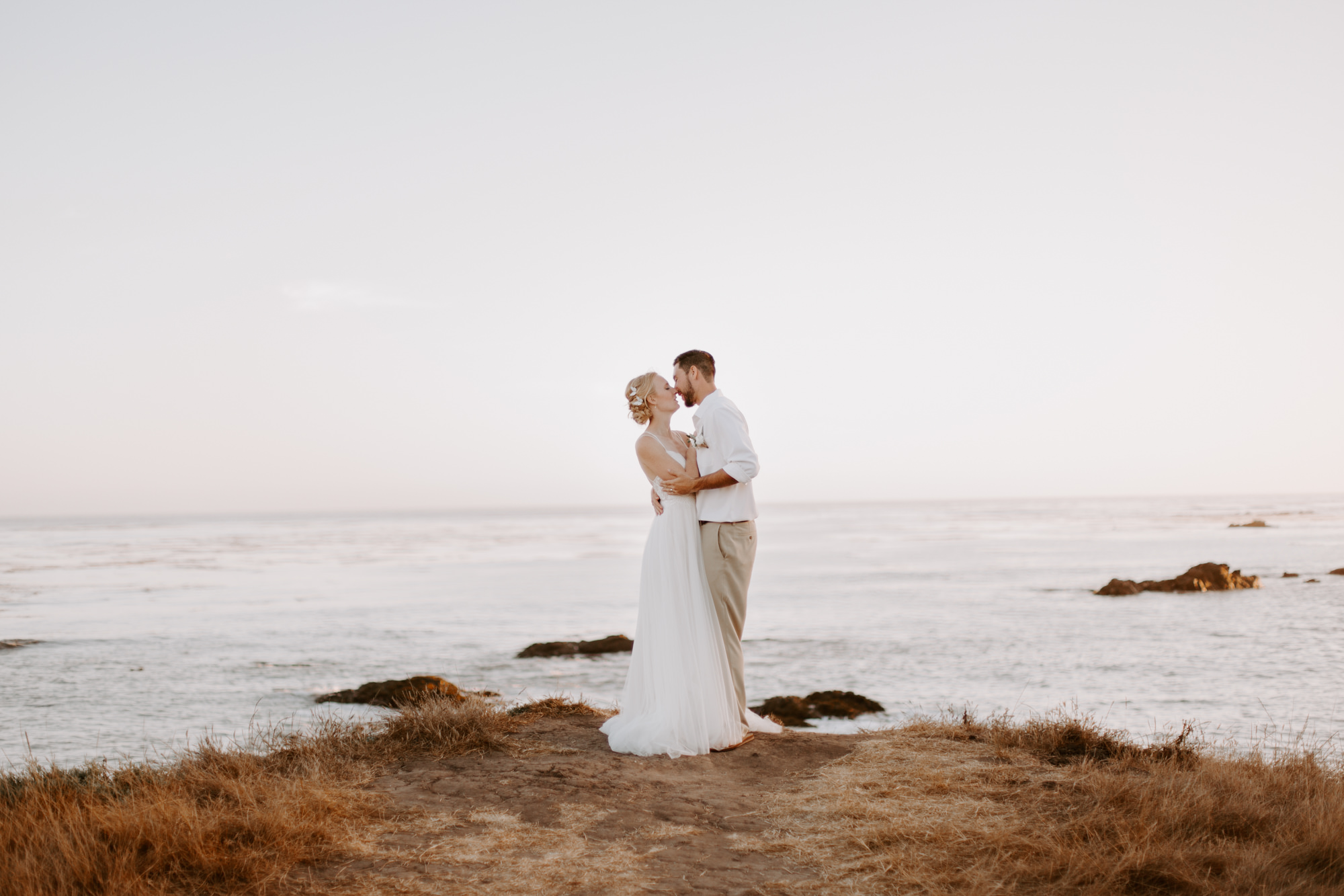 San Diego Wedding photography at The Cass House Cauycos Big Sur094.jpg